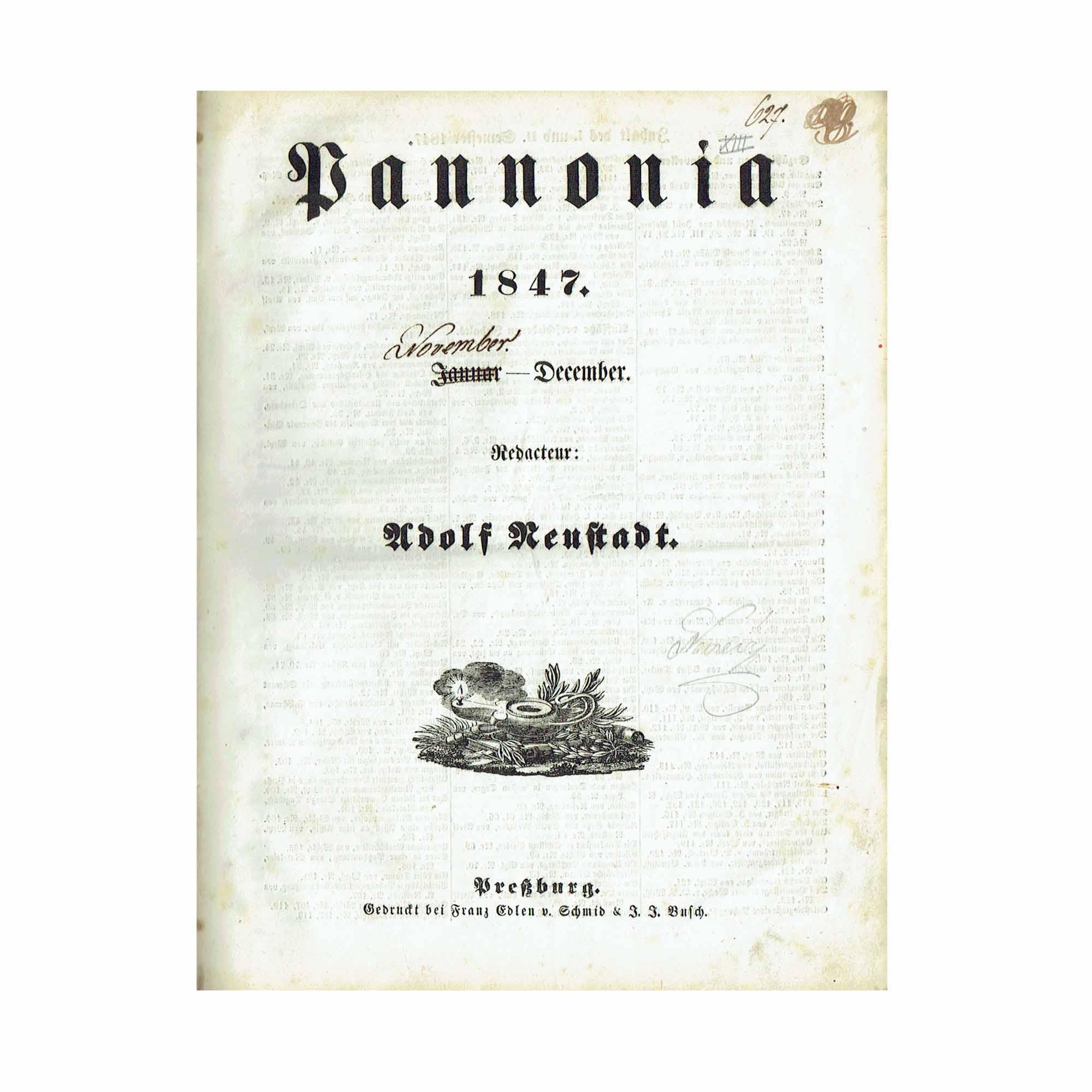 5467-Neustadt-Pannonia-11-12_1867-Jahrgangstitel-N.jpg