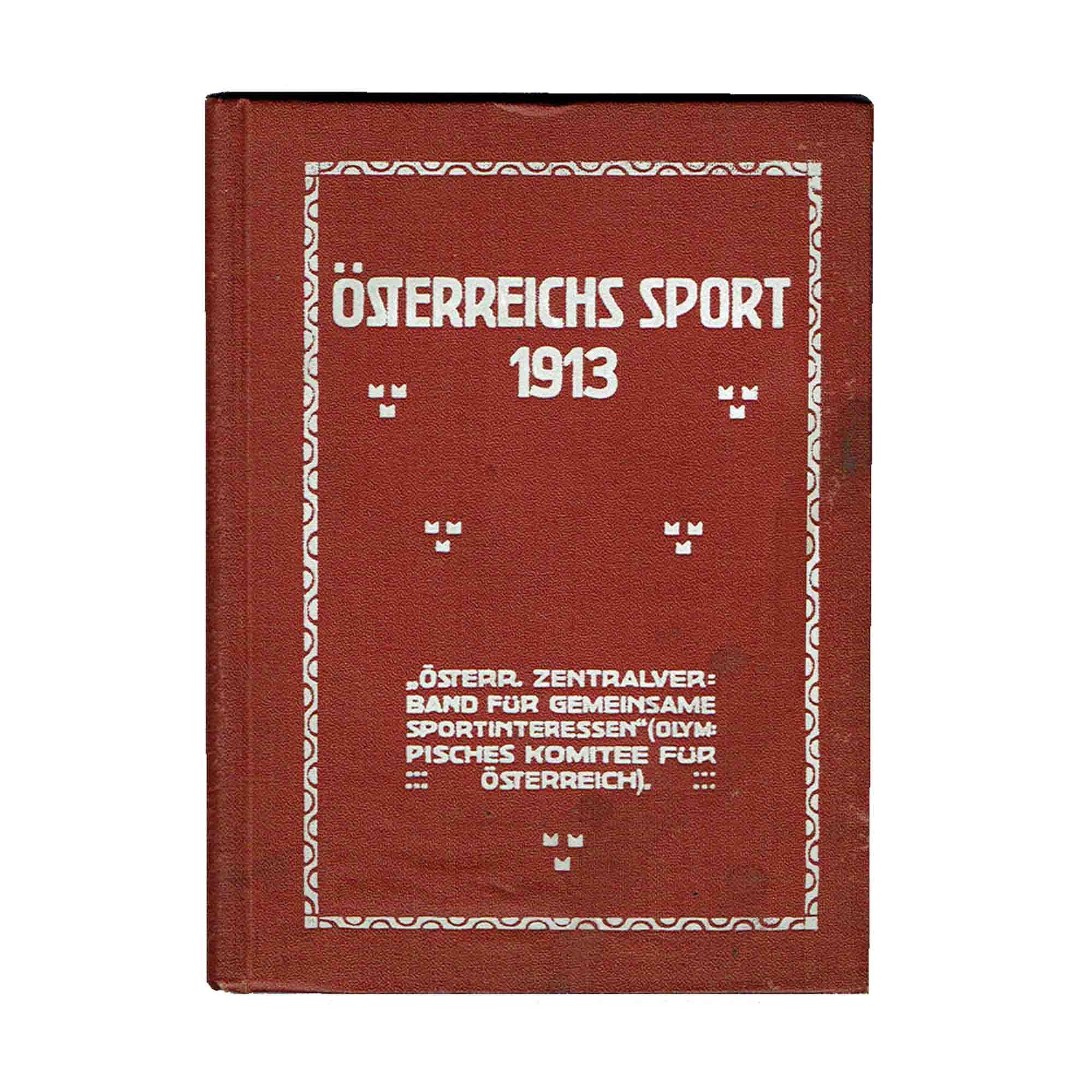 5470-Österreichs-Sport-1913-Einband-frei-N.jpg