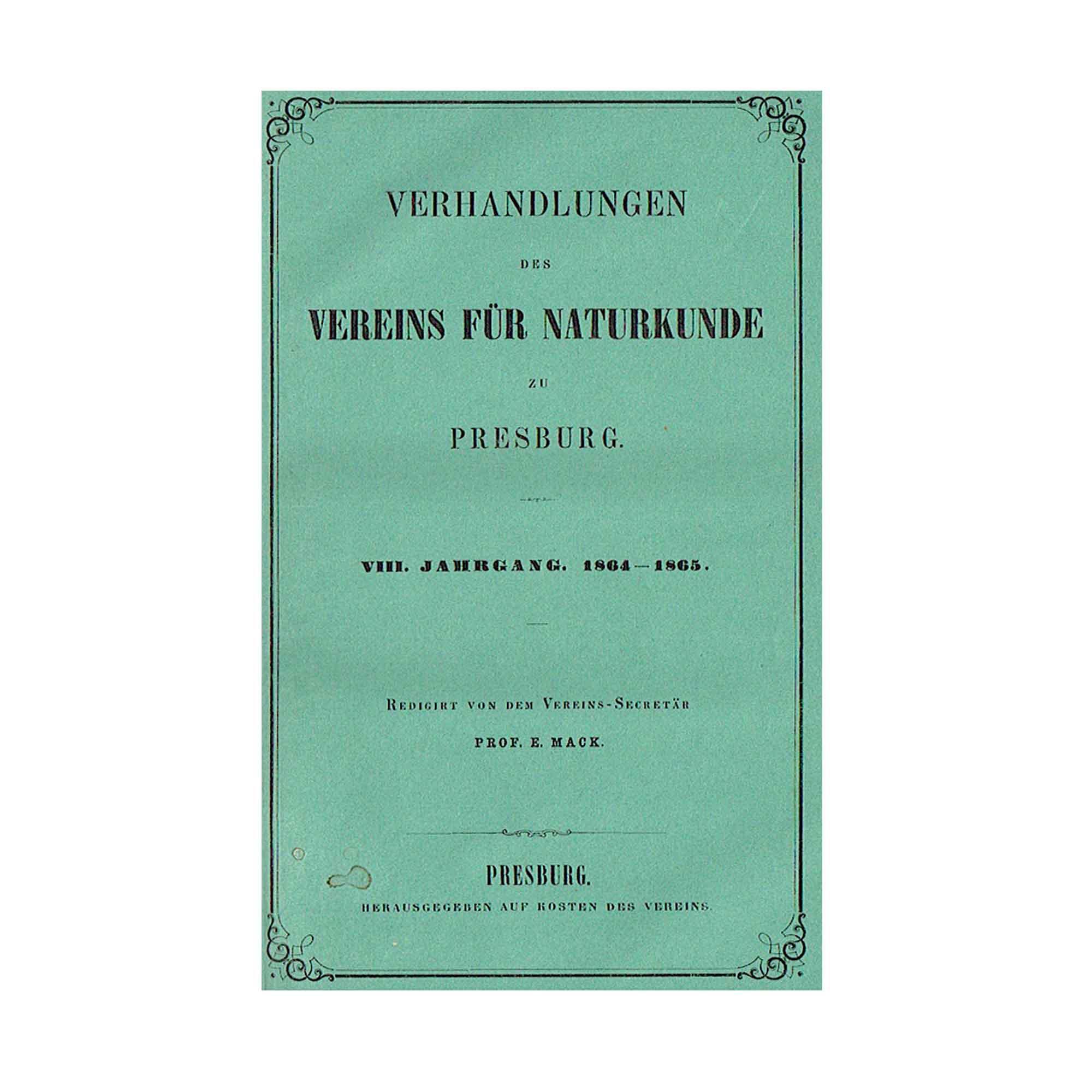 5474-Abhandlungen-Verein-Natur-Pressburg-1864-1865-Umschlag-N.jpg