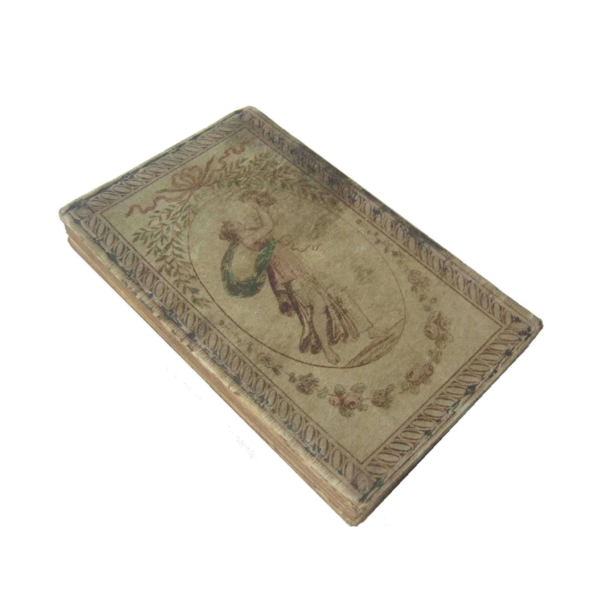 5476-Almanac-Vienne-1804-Einband-frei-N.jpg