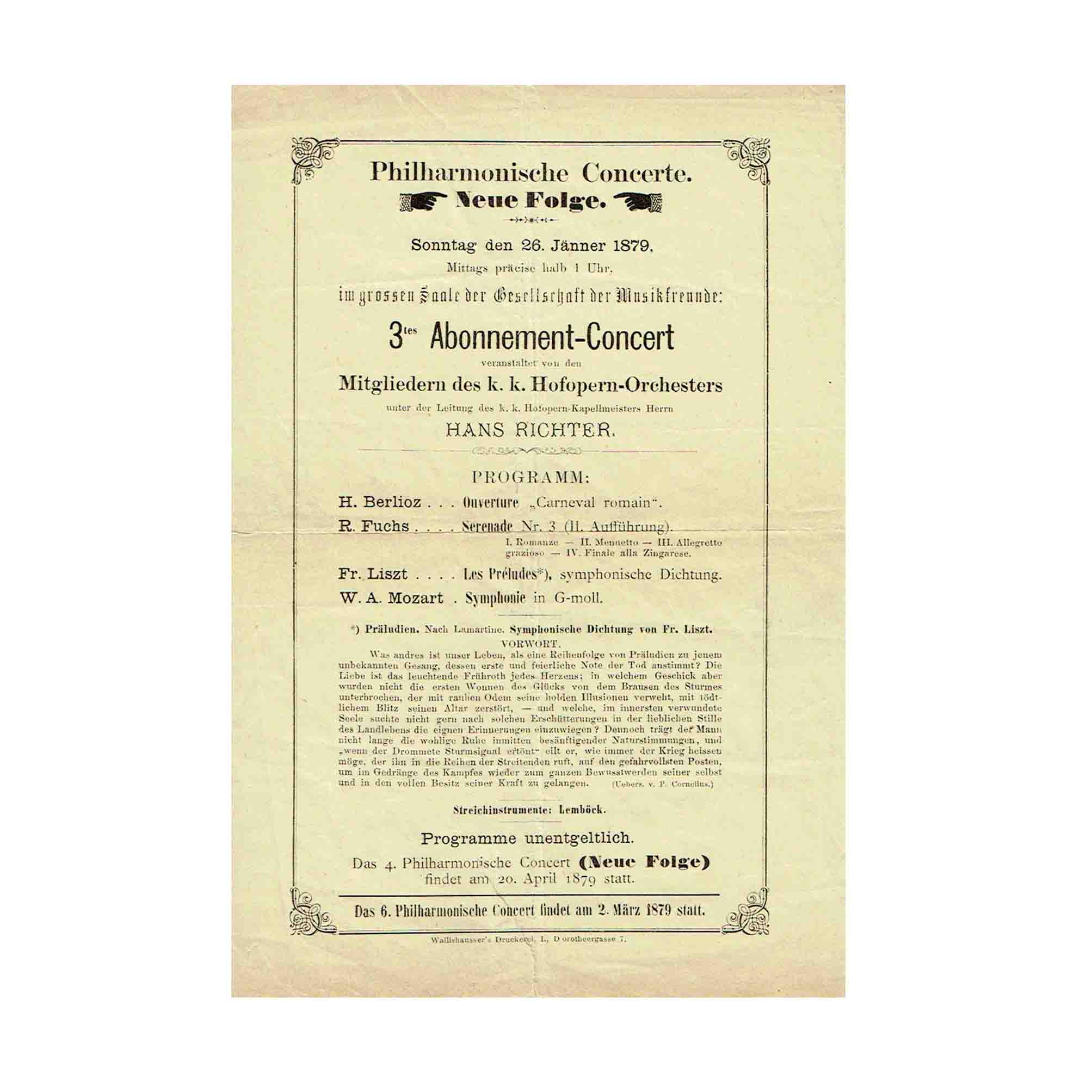 5481-Programmblatt-Musikverein-Konzert-Musikverein-26.-Jaenner-1879-N.jpeg