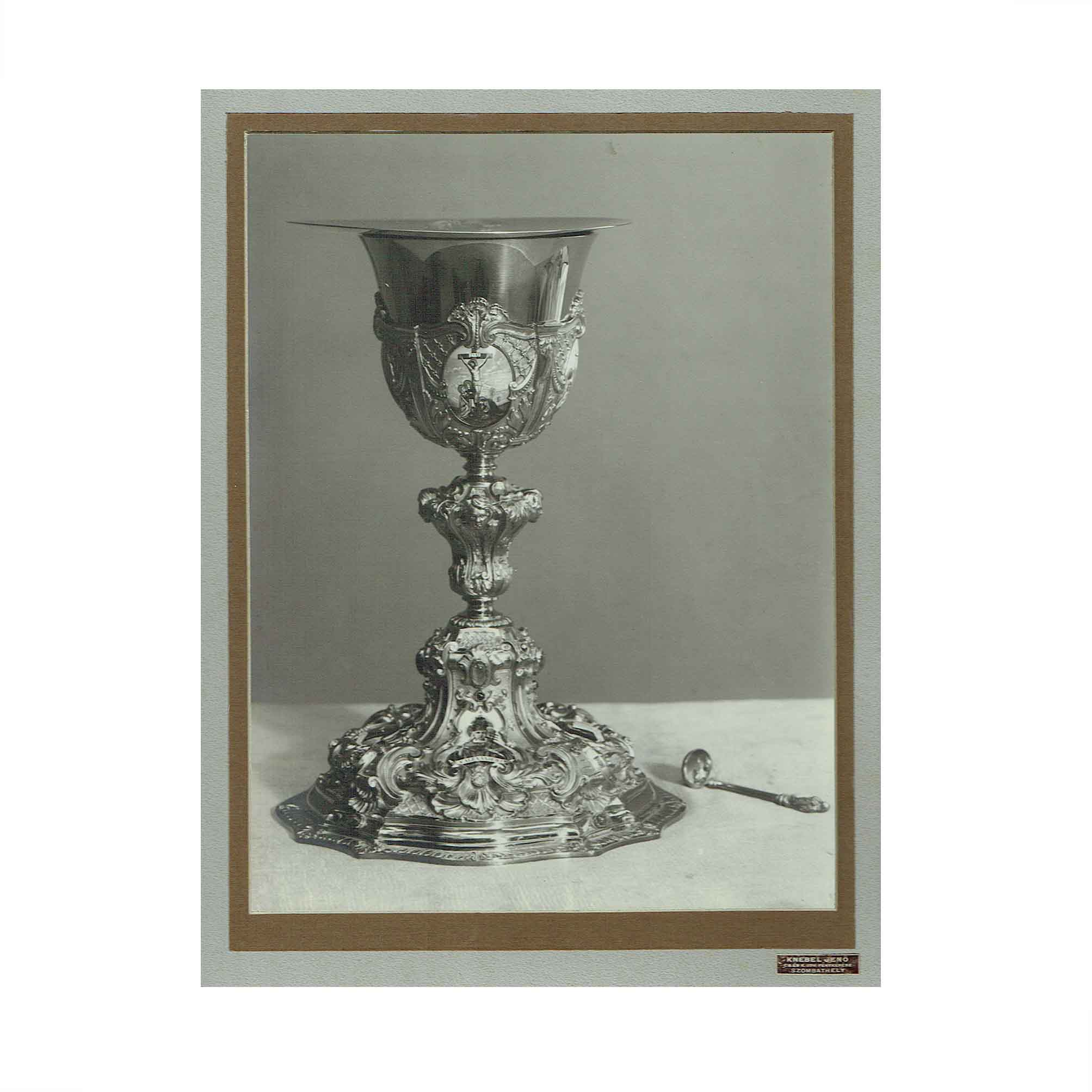 5493-Knebel-Fotos-Beumers-Tauber-Kelch-1907-2-A-N.jpg