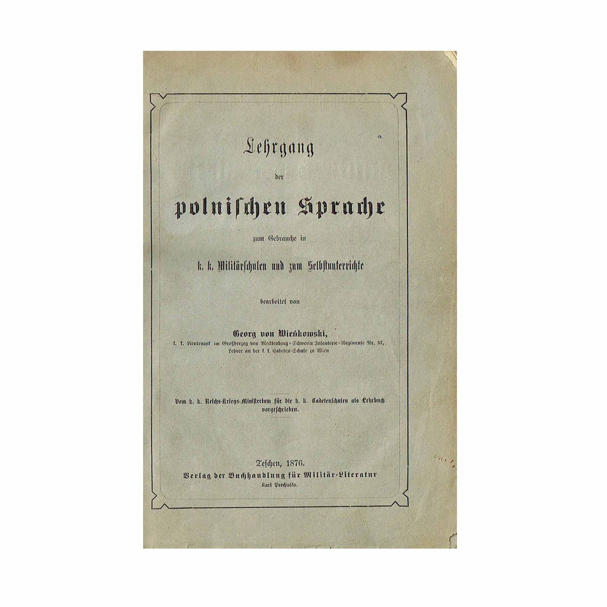5497-Wienkowski-Polnisch-1876-Umschlag-recto-A-N.jpg