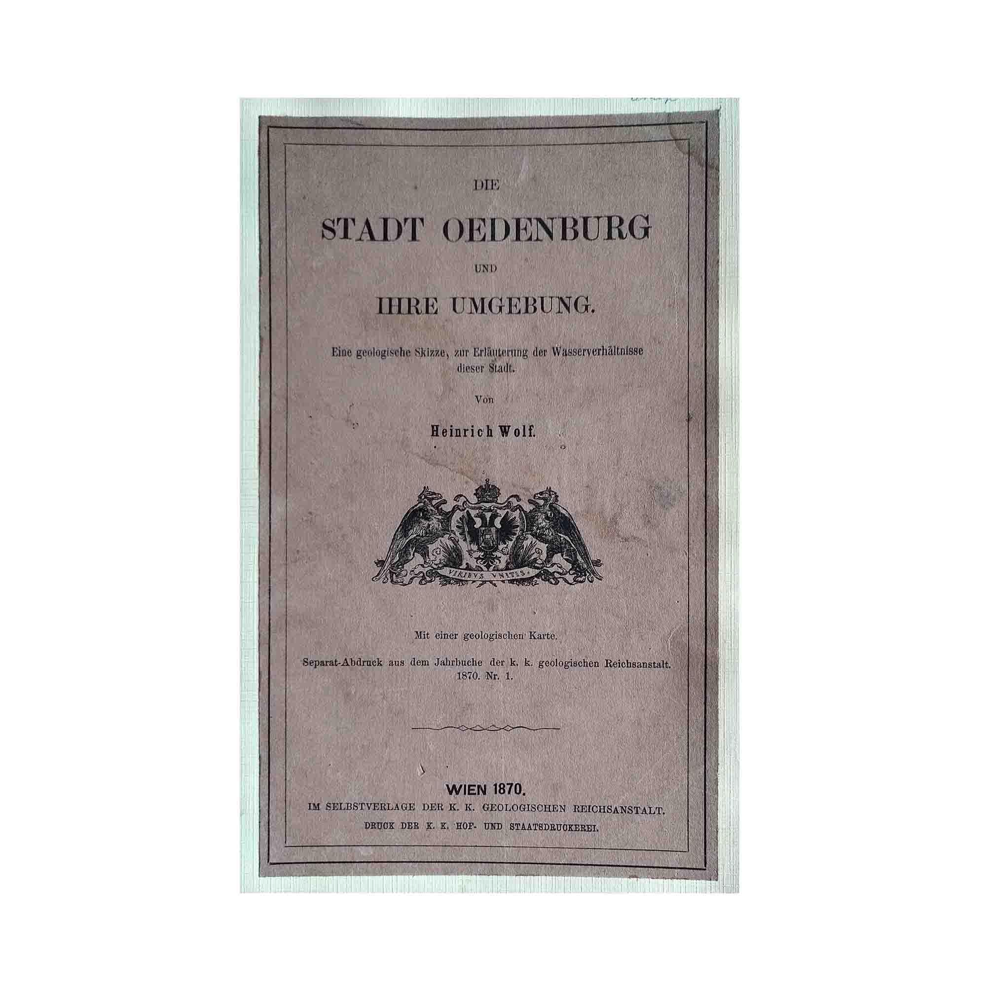 5498-Wolf-Oedenburg-1870-Umschlag-recto-A-N.jpg