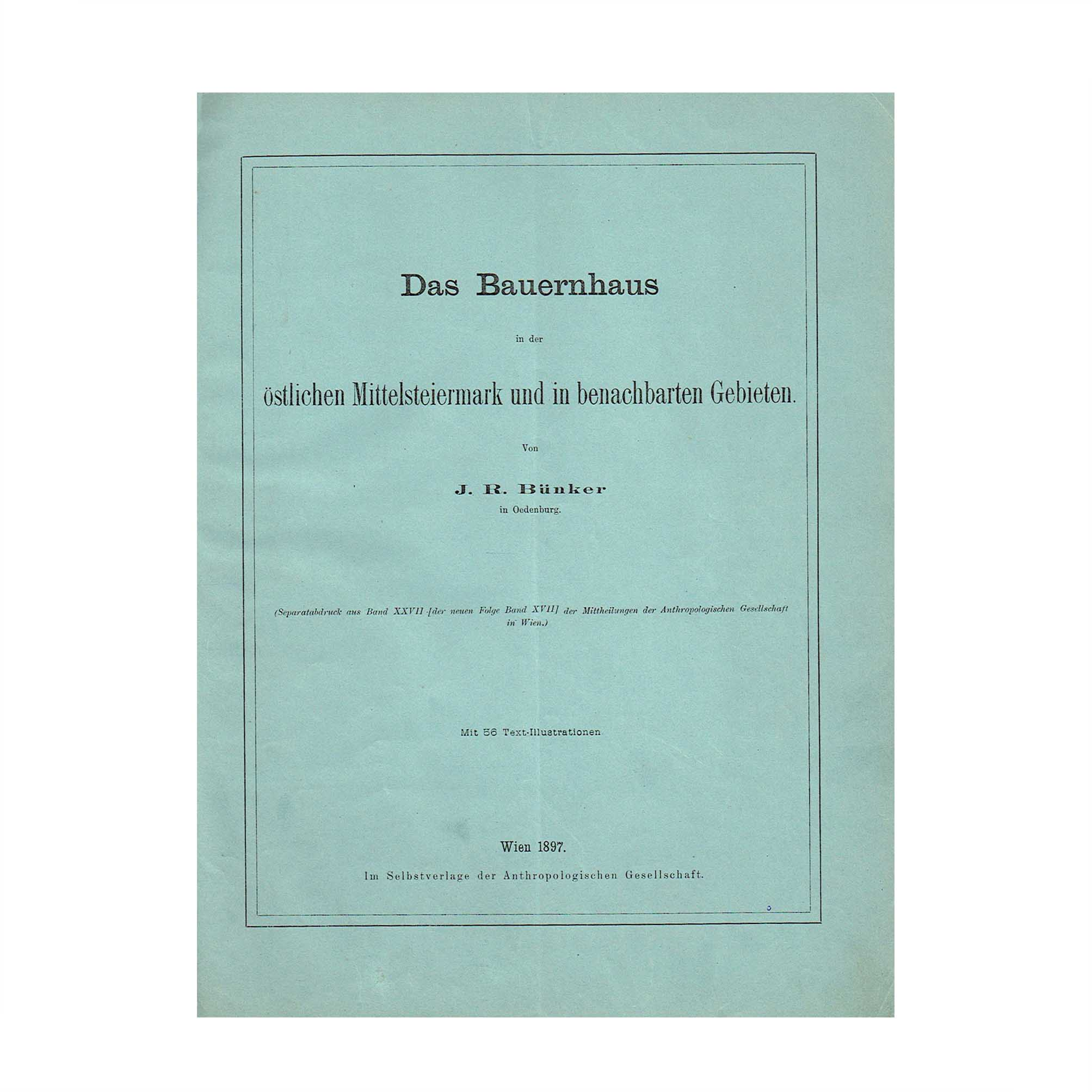 5499-Bünker-Bauernhaus-Mittelsteiermark-1897-Umschlag-recto-A-N.jpg