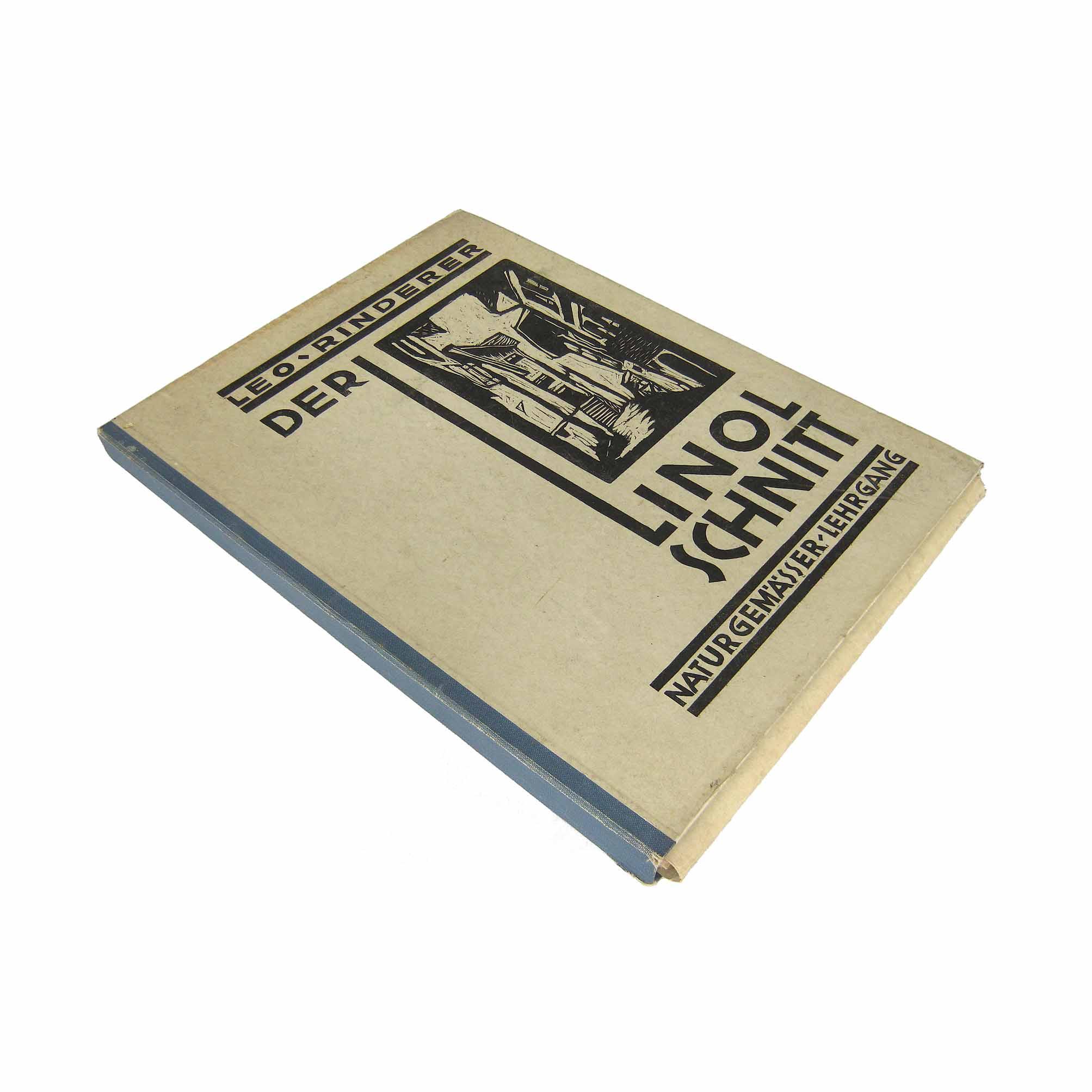 5501-Rinderer-Linolschnitt-1932-Mappe-recto-frei-N.jpg