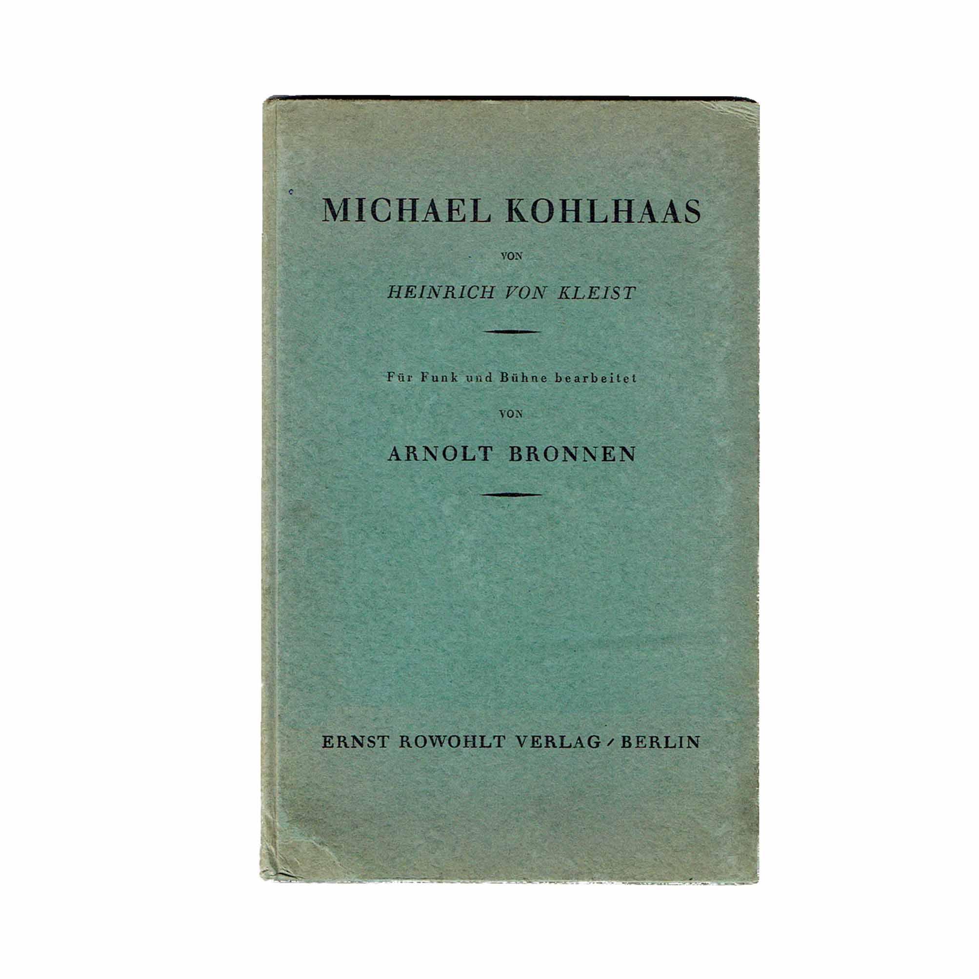 5508-Bronnen-Kleist-Kohlhaas-1929-Einband-frei-N.jpeg