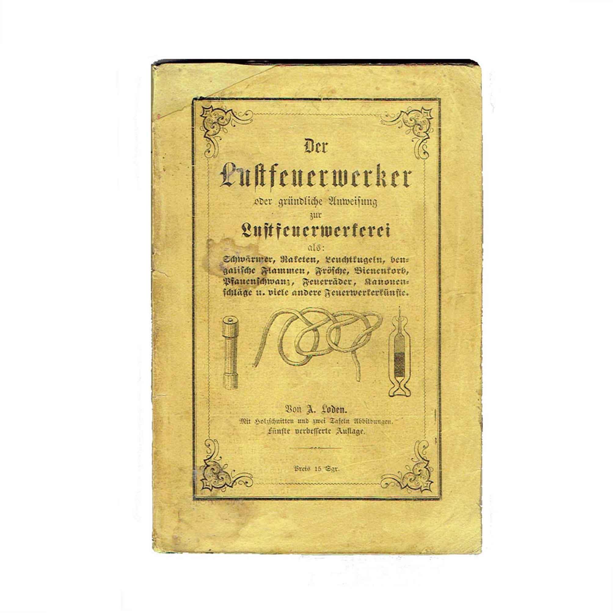 5509-Loden-Lustfeuerwerkerei-1872-1879-Umschlag-frei-N.jpeg