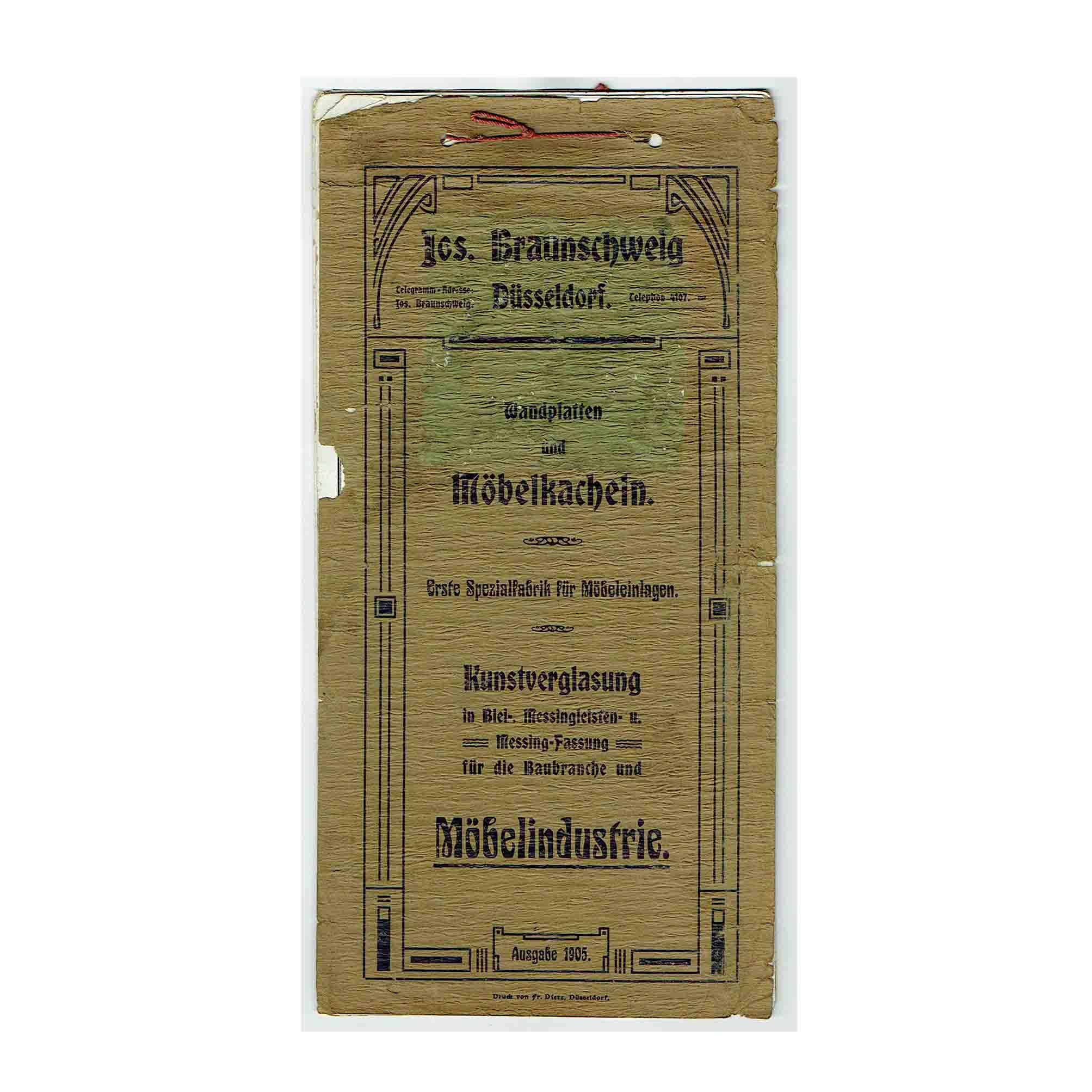 5514-Braunschweig-Möbelkacheln-1905-Umschlag-A-N.jpg