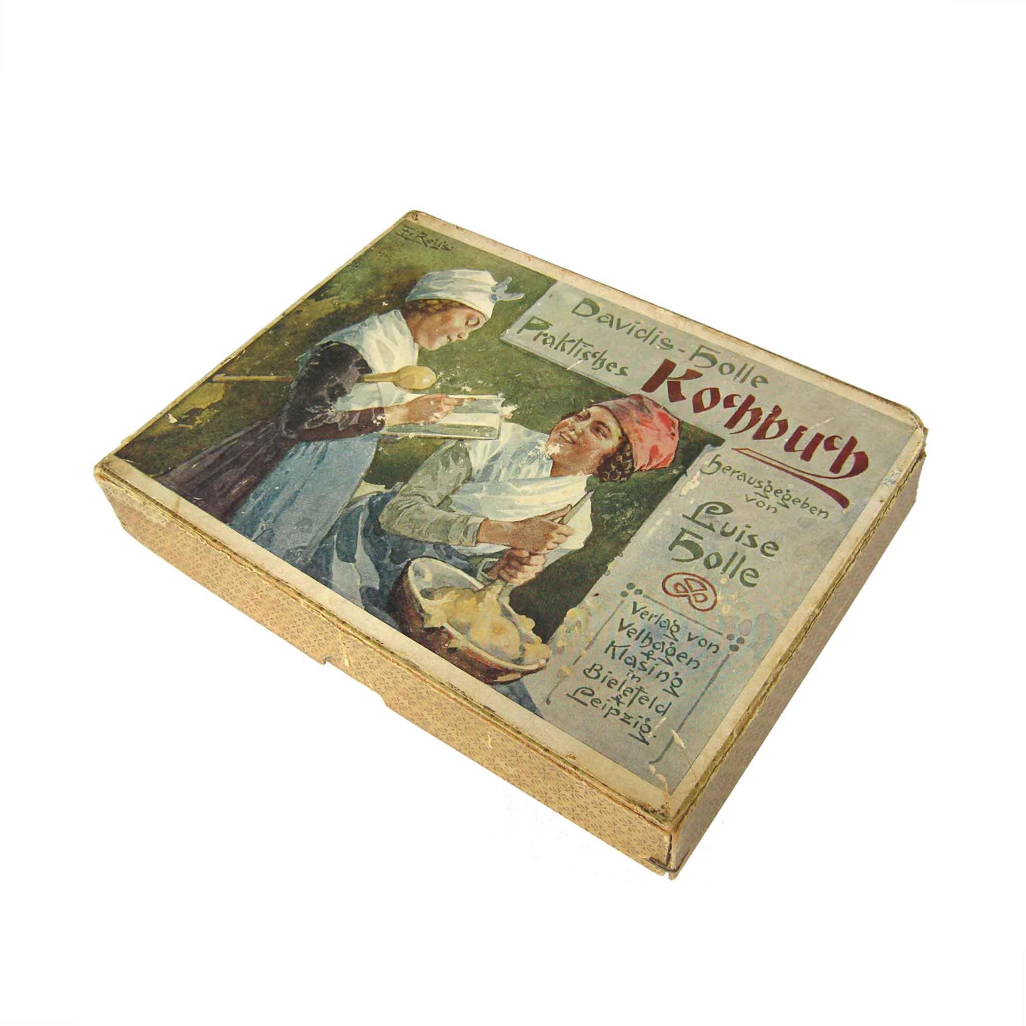 5516-Davidis-Holle-Kochbuch-Kassette-1903-frei-N.jpg