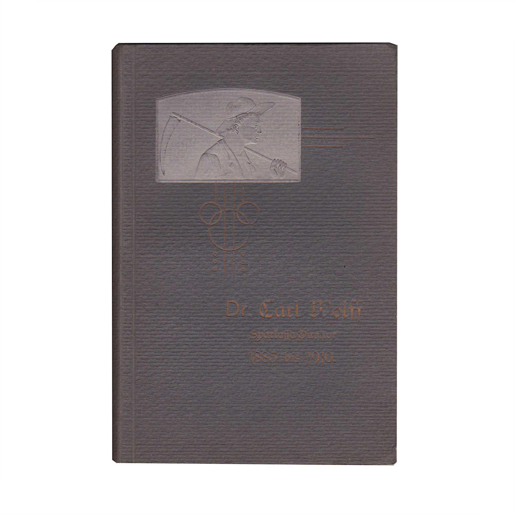 5519-Festschrift-Wolff-Hermannstadt-1910-Einband-recto-A-N.jpg
