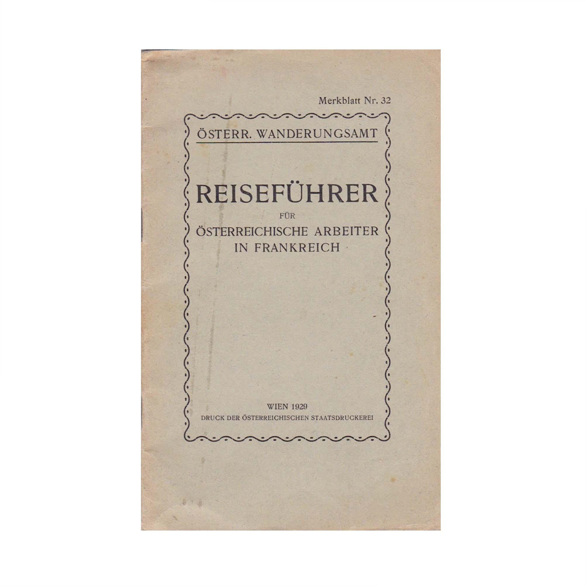 5521-Wanderungsamt-Reiseführer-Frankreich-1929-Umschlag-N.jpg