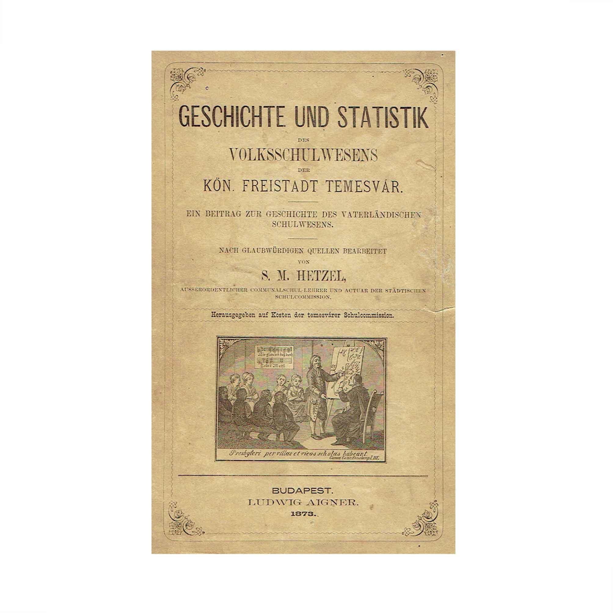 5524-Hetzel-Volksschule-Temesvar-1873-Umschlag-N.jpg