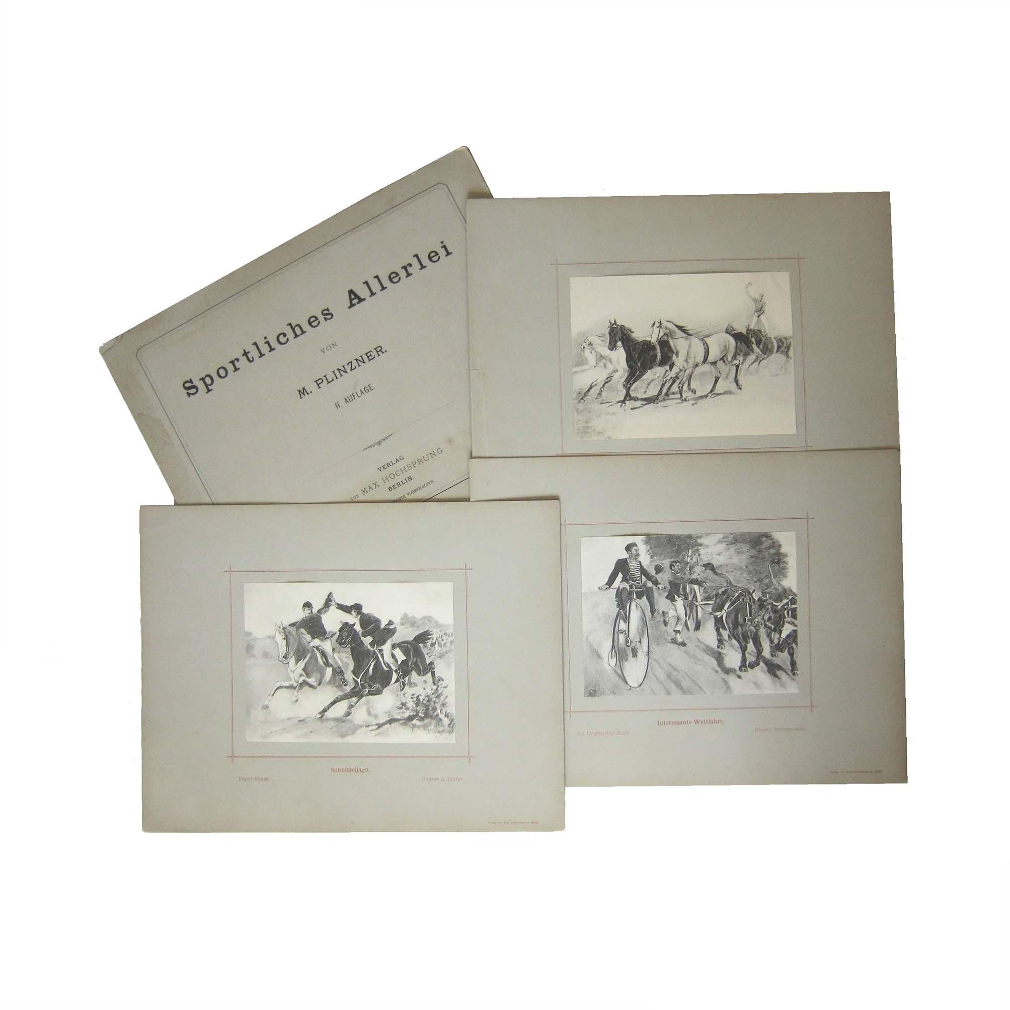 5527-Plinzner-Sport-Pferd-1891-Titel-Tafeln-frei-N.jpg