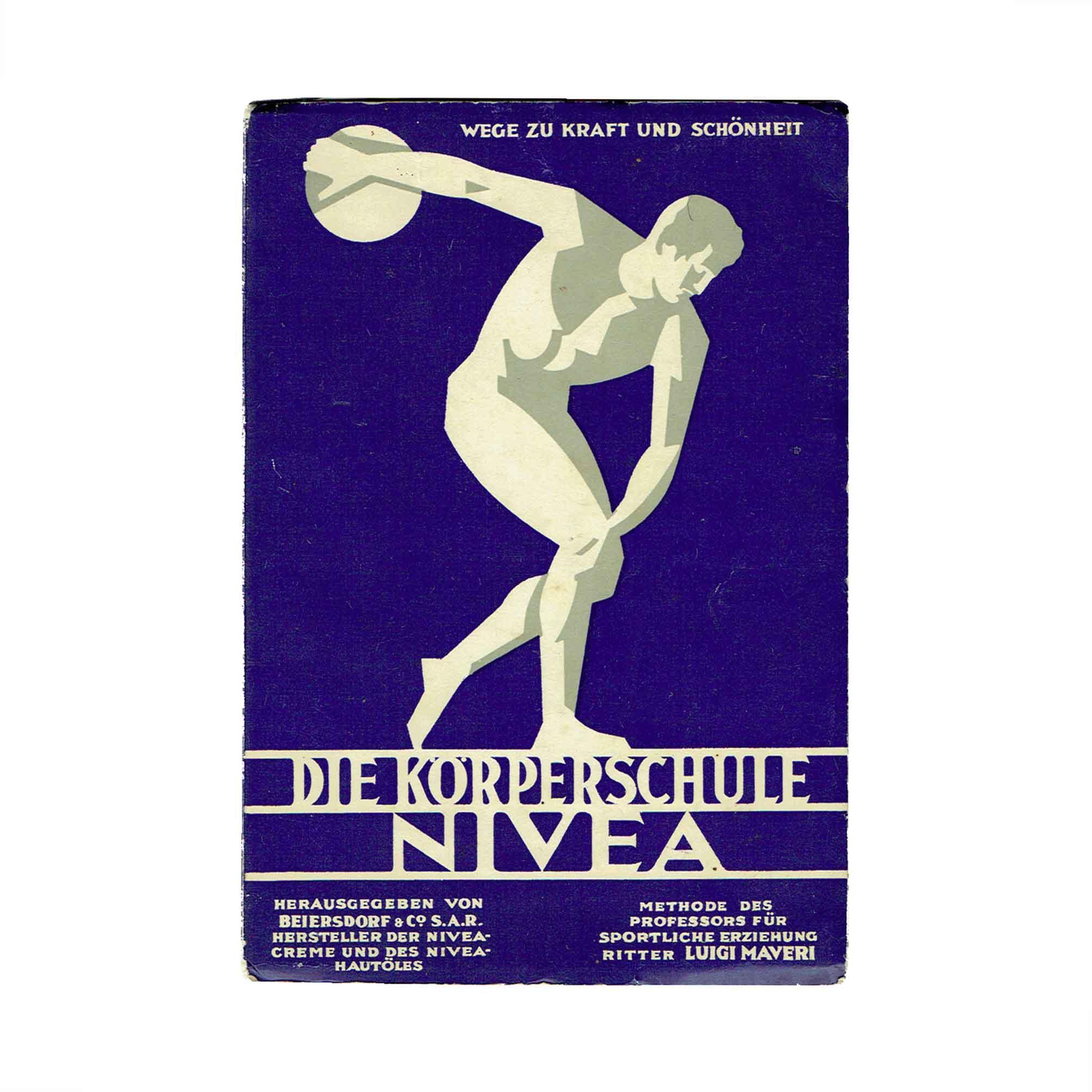 5528-Nivea-Mavesi-Körperschule-1925-Einiband-frei-N.jpg