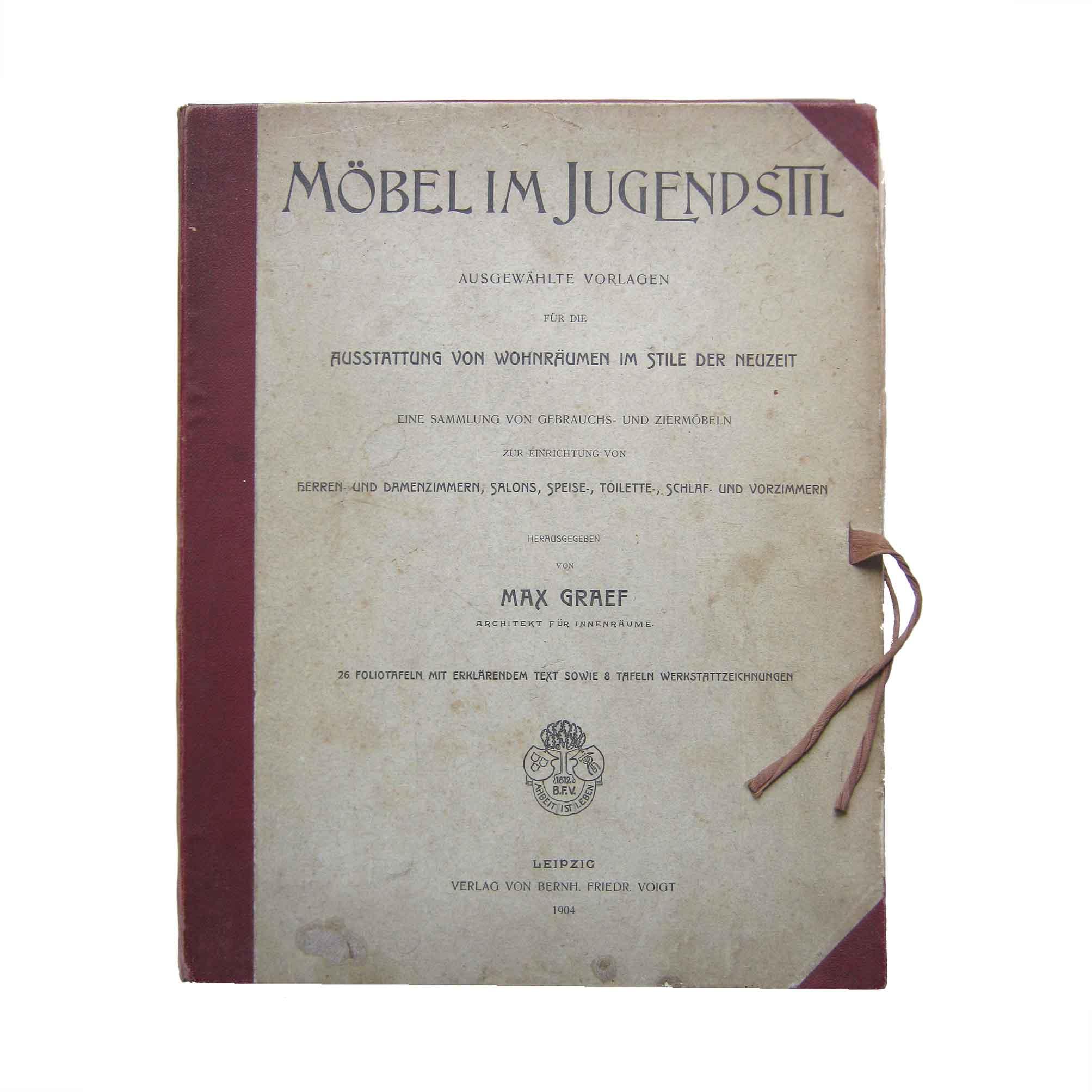 5532-Graef-Möbel-Jugendstil-1904-Map-free-N.jpg