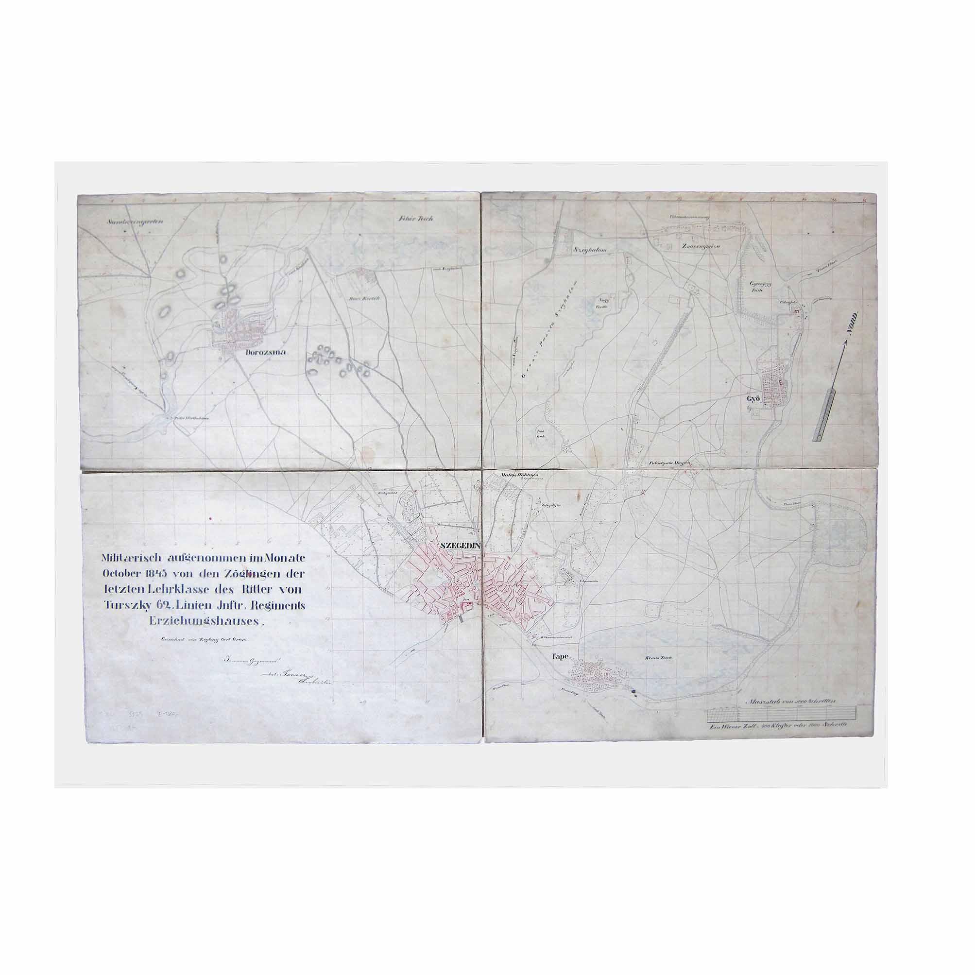 5539-Hs.-Karte-Szeged-1845-frei-N.jpg
