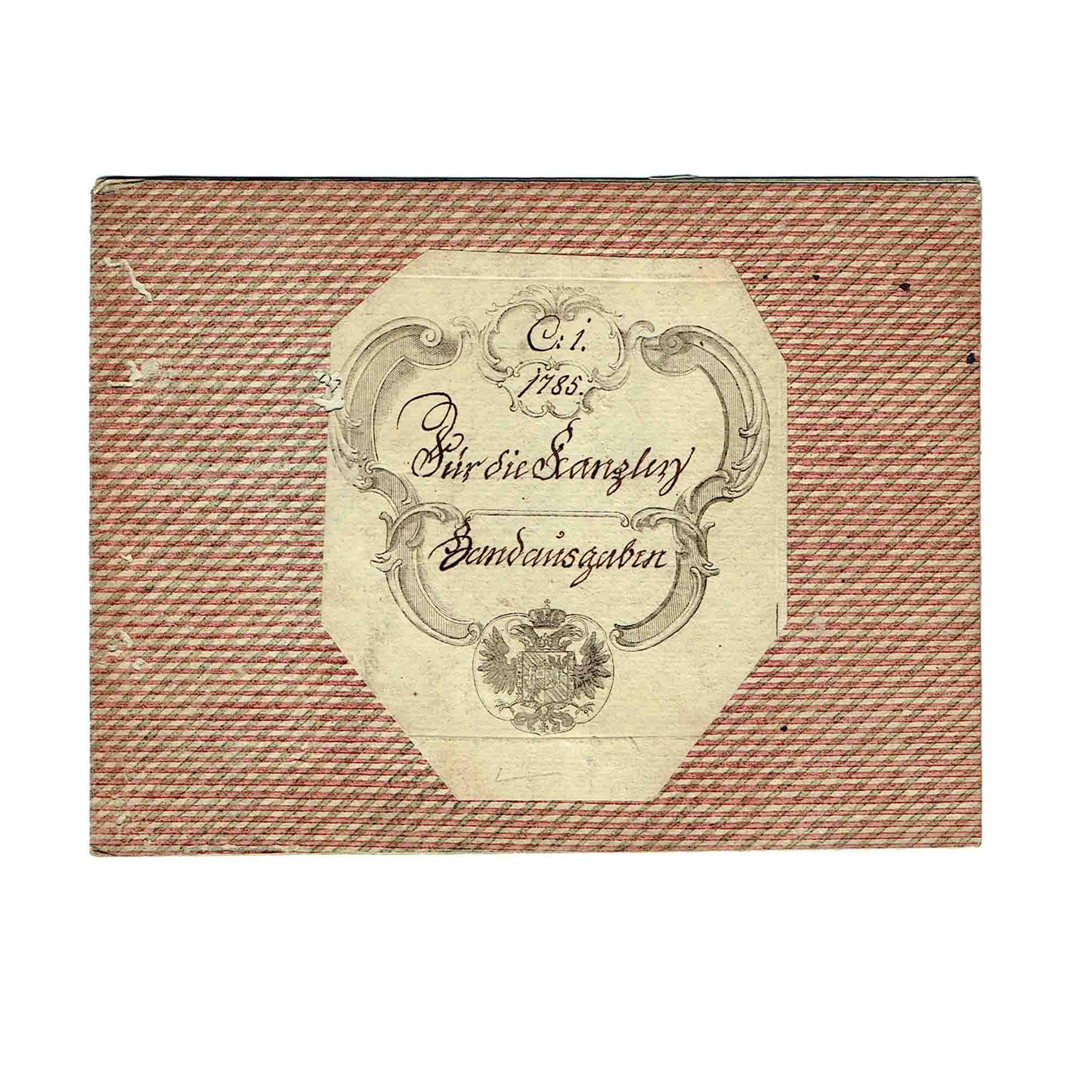 5543-Kassabuch-Fuerst-Paar-Post-Kanzlei-1785-Umschlag-Wappen-frei-N.jpg