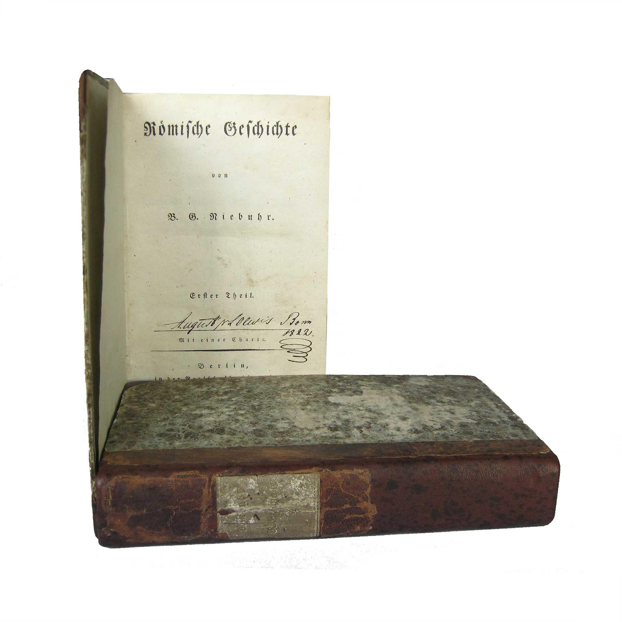5544-Niebuhr-Roemische-Geschichte-1811-1812-Loewis-Titel-frei-N.jpg