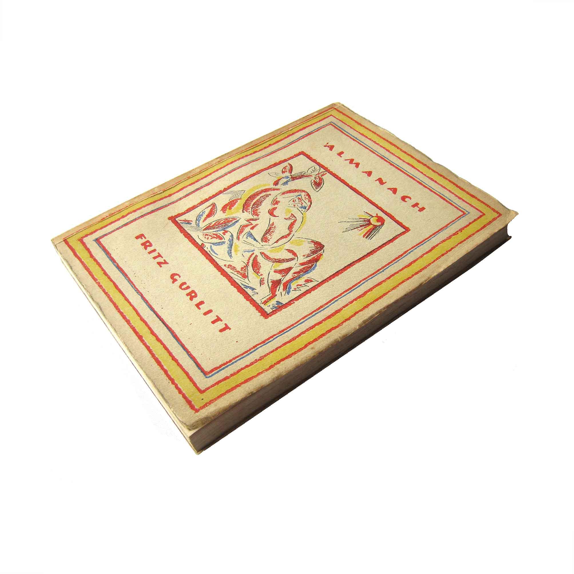5545-Almanach-Gurlitt-1919-Umschlag-verso-N.jpg