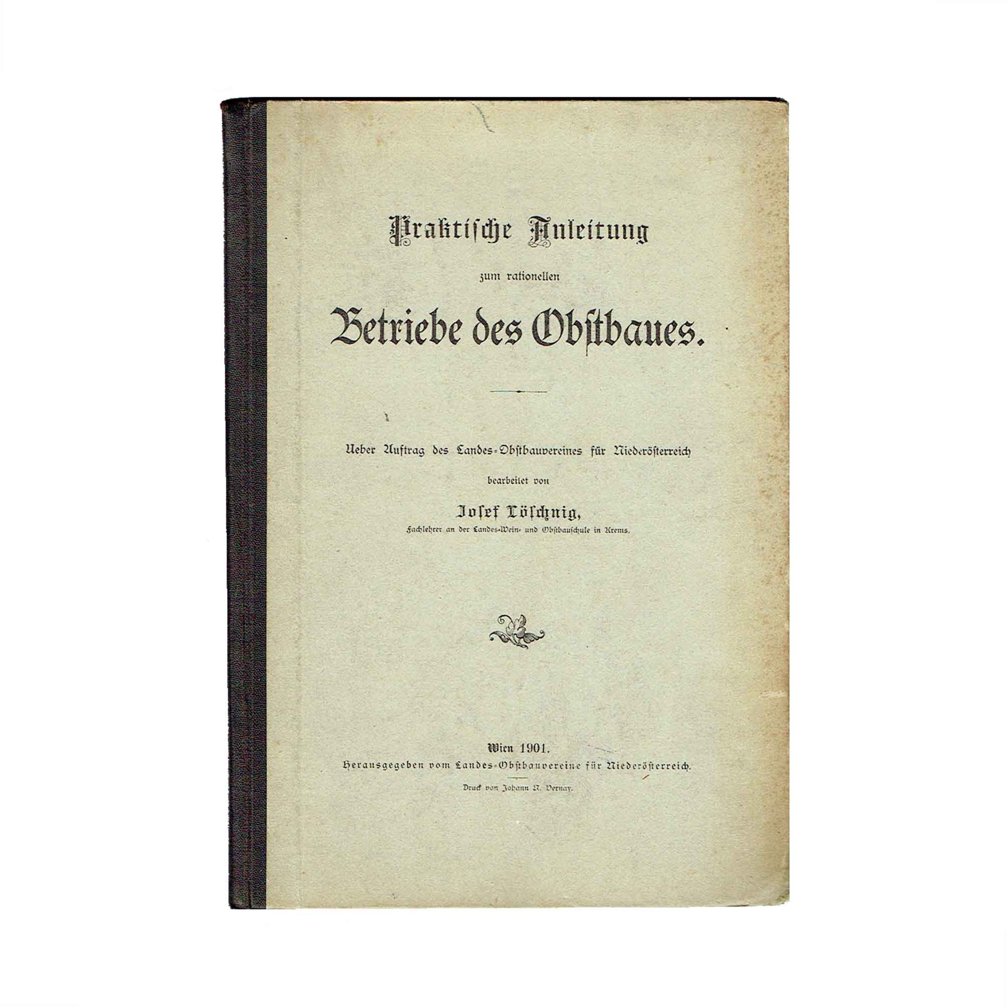 5549-Lösching-Anleitung-Obstbau-1901-Einband-frei-N.jpg