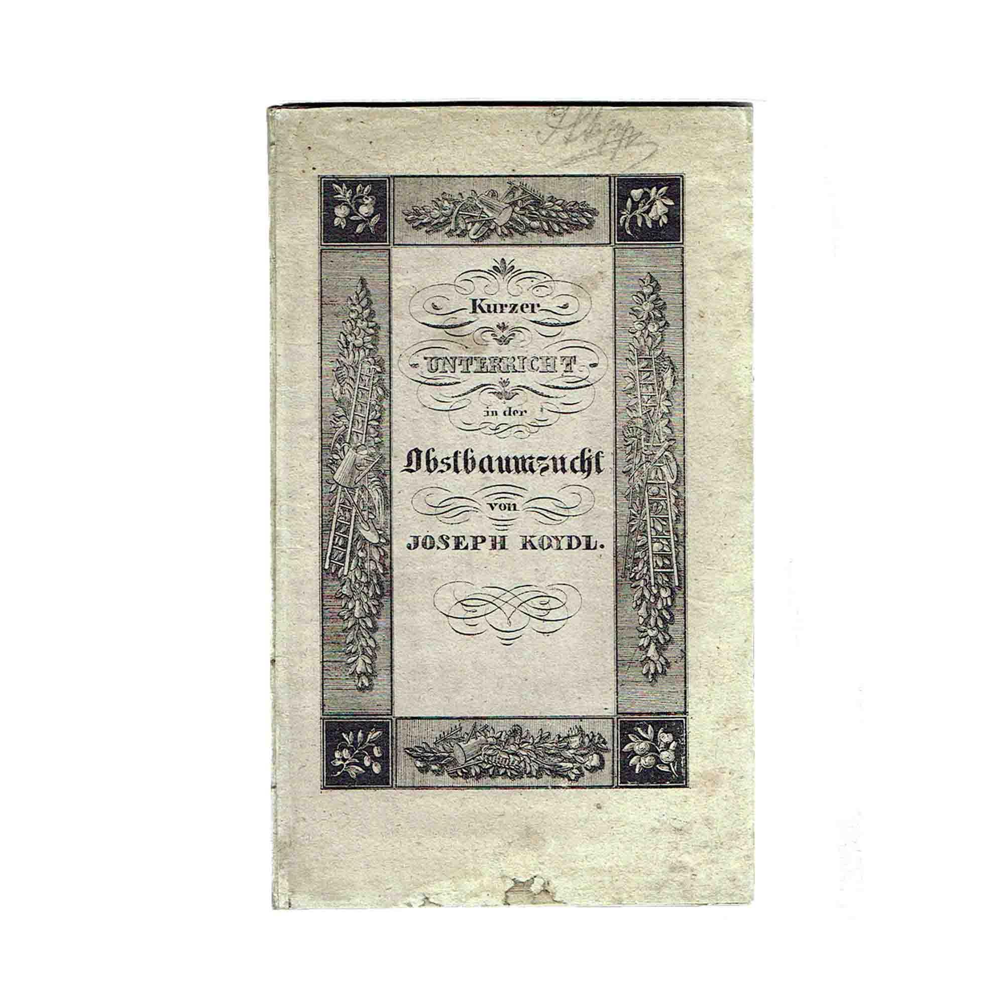 5550-Koydl-Obstbaumzucht-1834-Umschlag-Lithografie-recto-frei-N.jpg