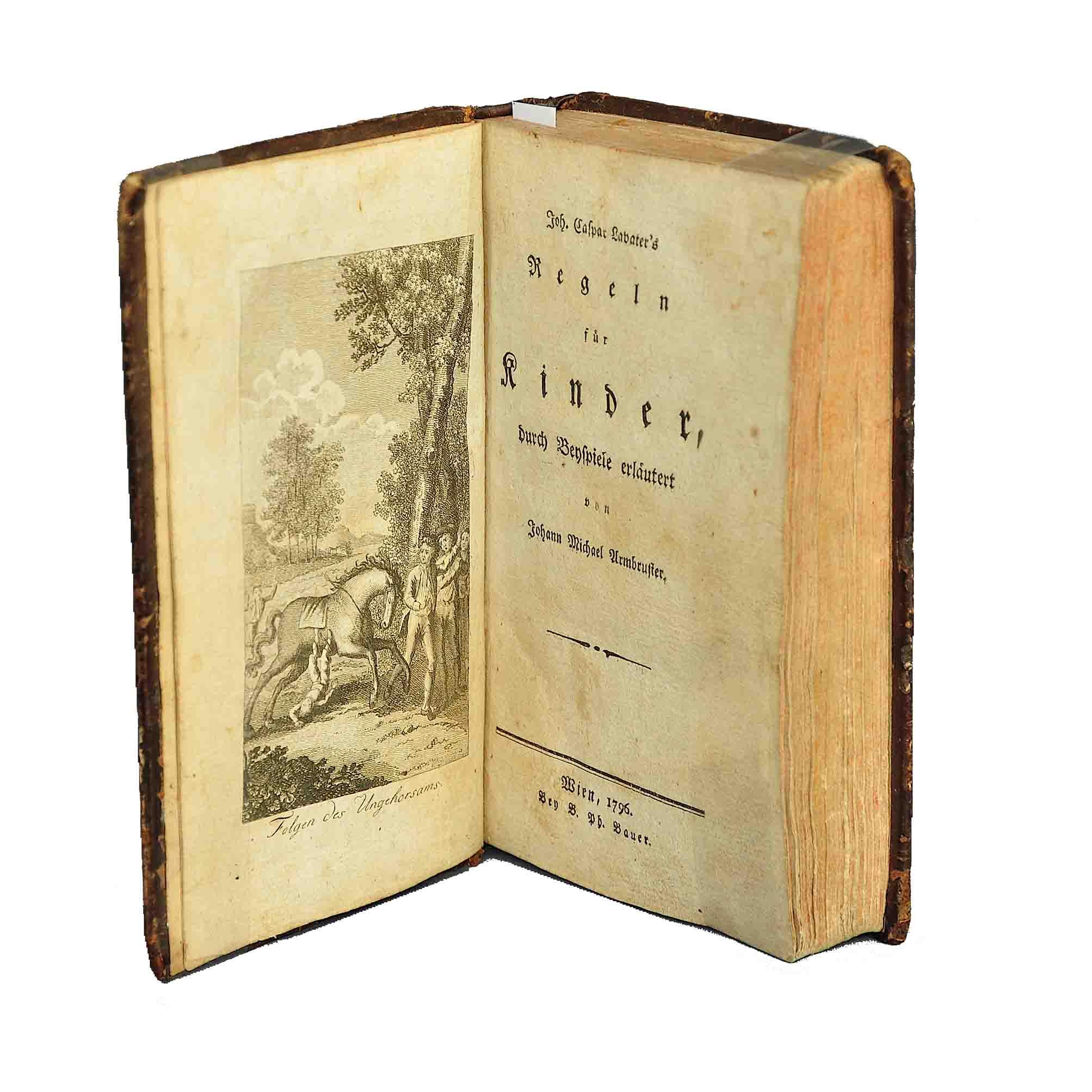 5552-Lavater-Ramman-Regeln-Kinder-Unterricht-1793-1796-Titel-frei-A-N.jpg