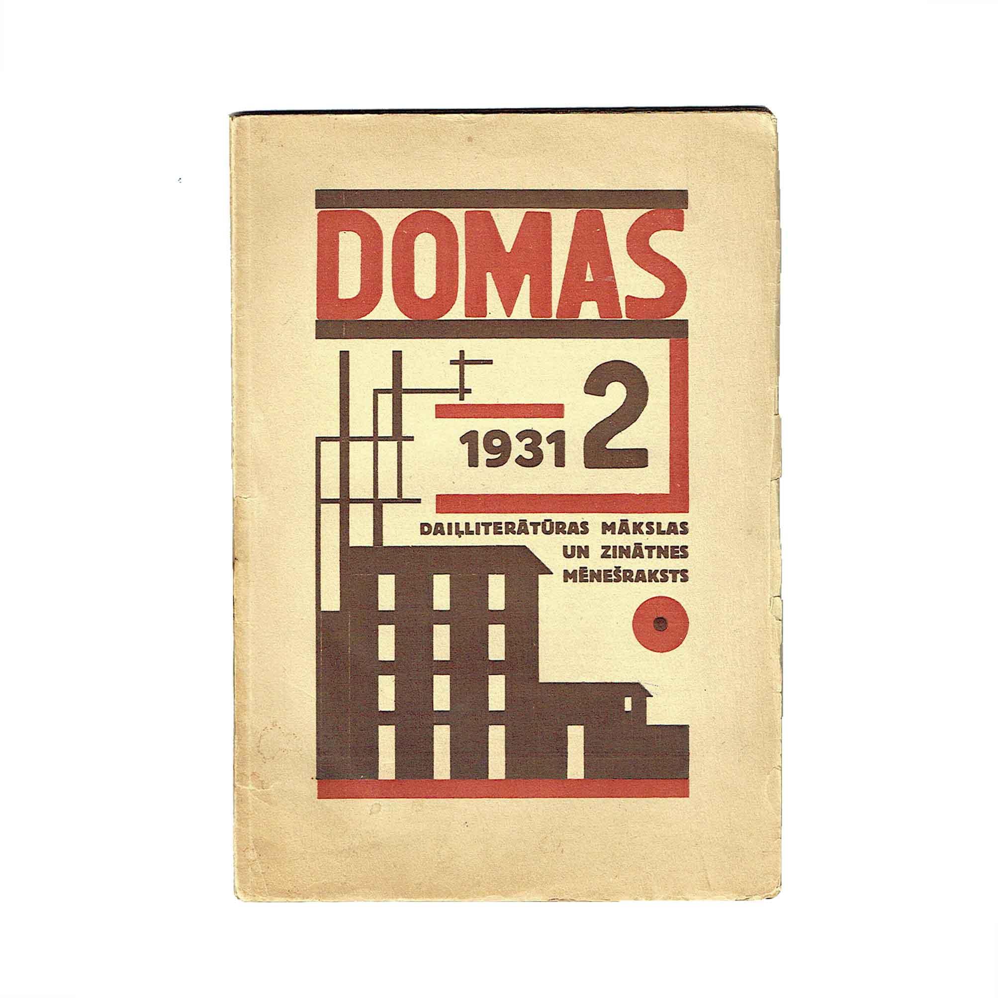 5553-Domas-VIII-2-Strunke-Cover-free-N.jpg