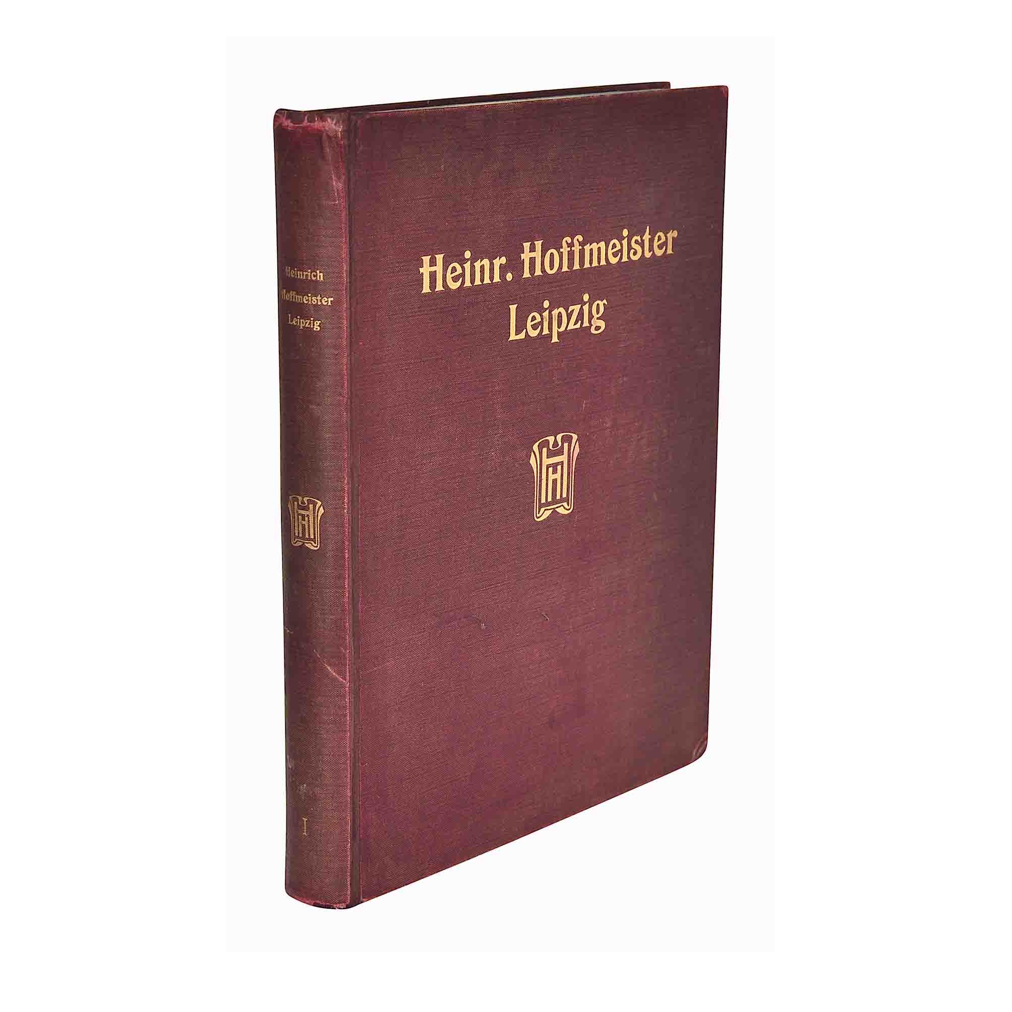 5554-Hoffmeister-Schriftgiesserei-Musterblaetter-1905-Einband-frei-A-N.jpg