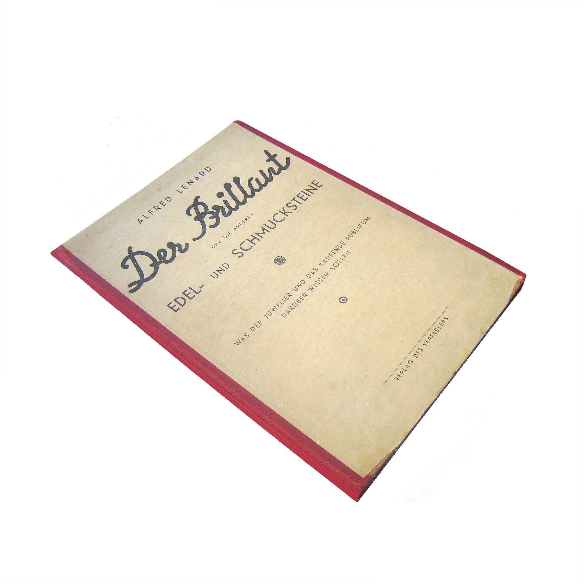 5558-Lenard-Brillant-1943-Cover-free-N.jpg