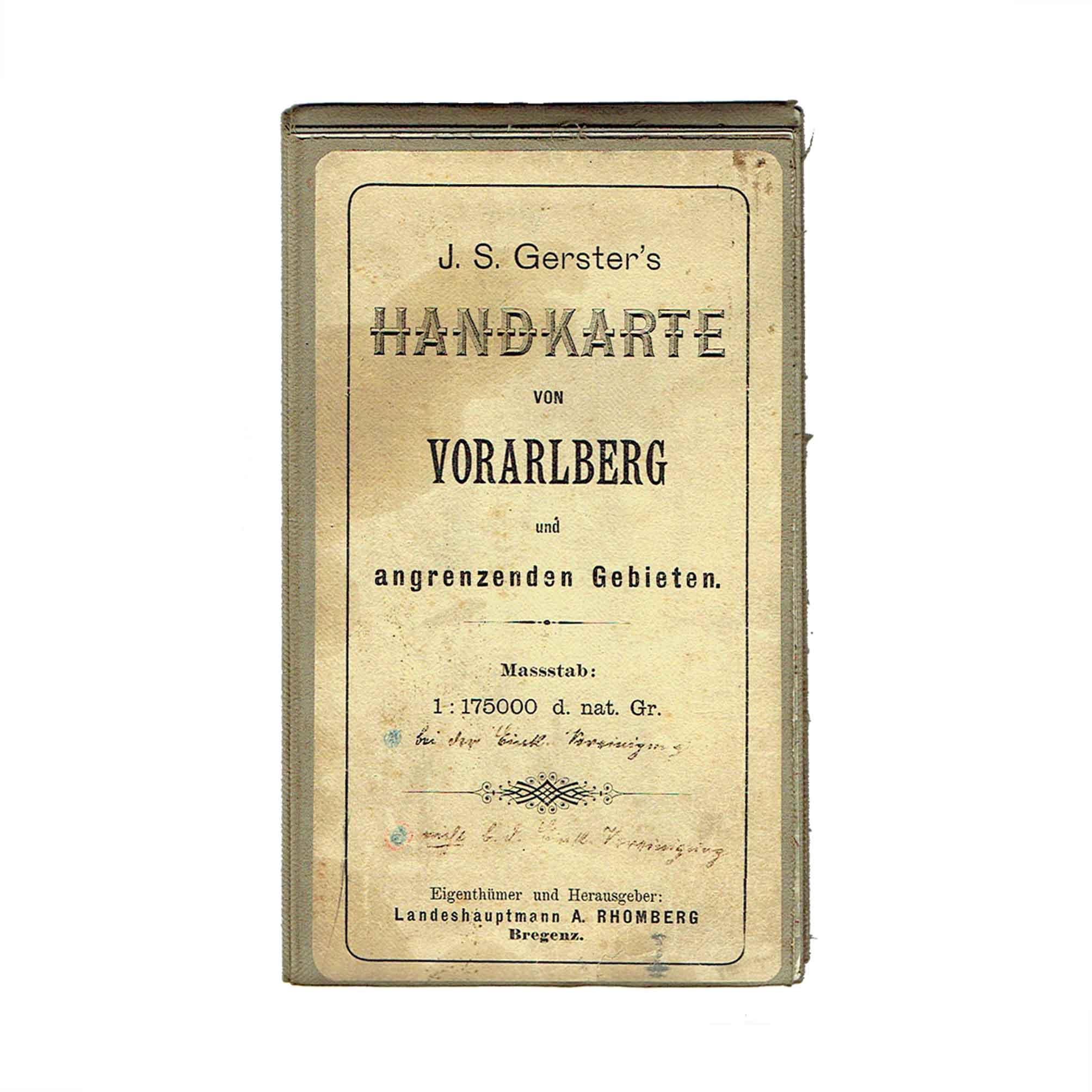 5560-Gerstner-Handkarte-Vorarlberg-um-1900-Titel-frei-N.jpg