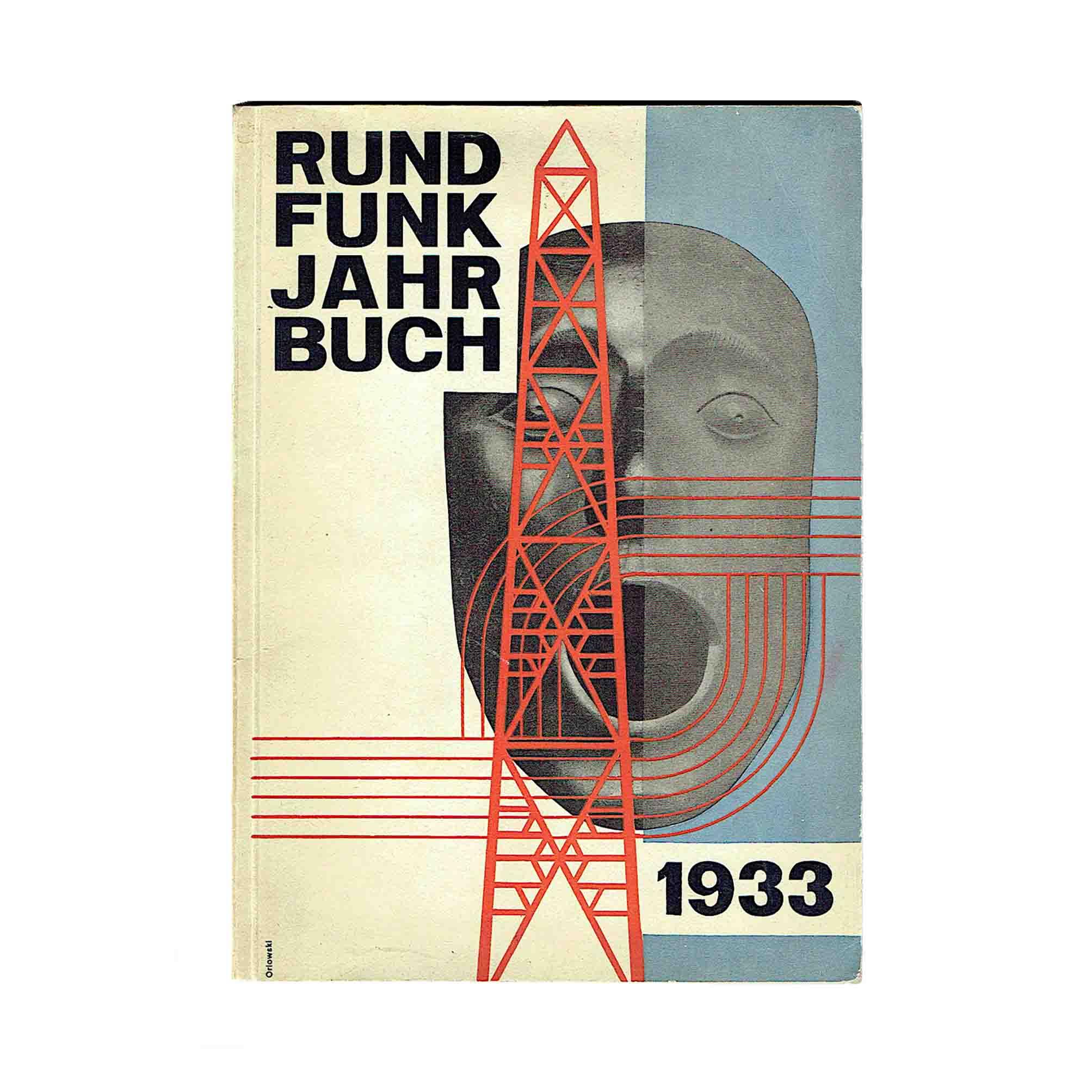 5560-Orlowski-Rundfunk-Jahrbuch-1933-Umschlag-recto-N.jpg