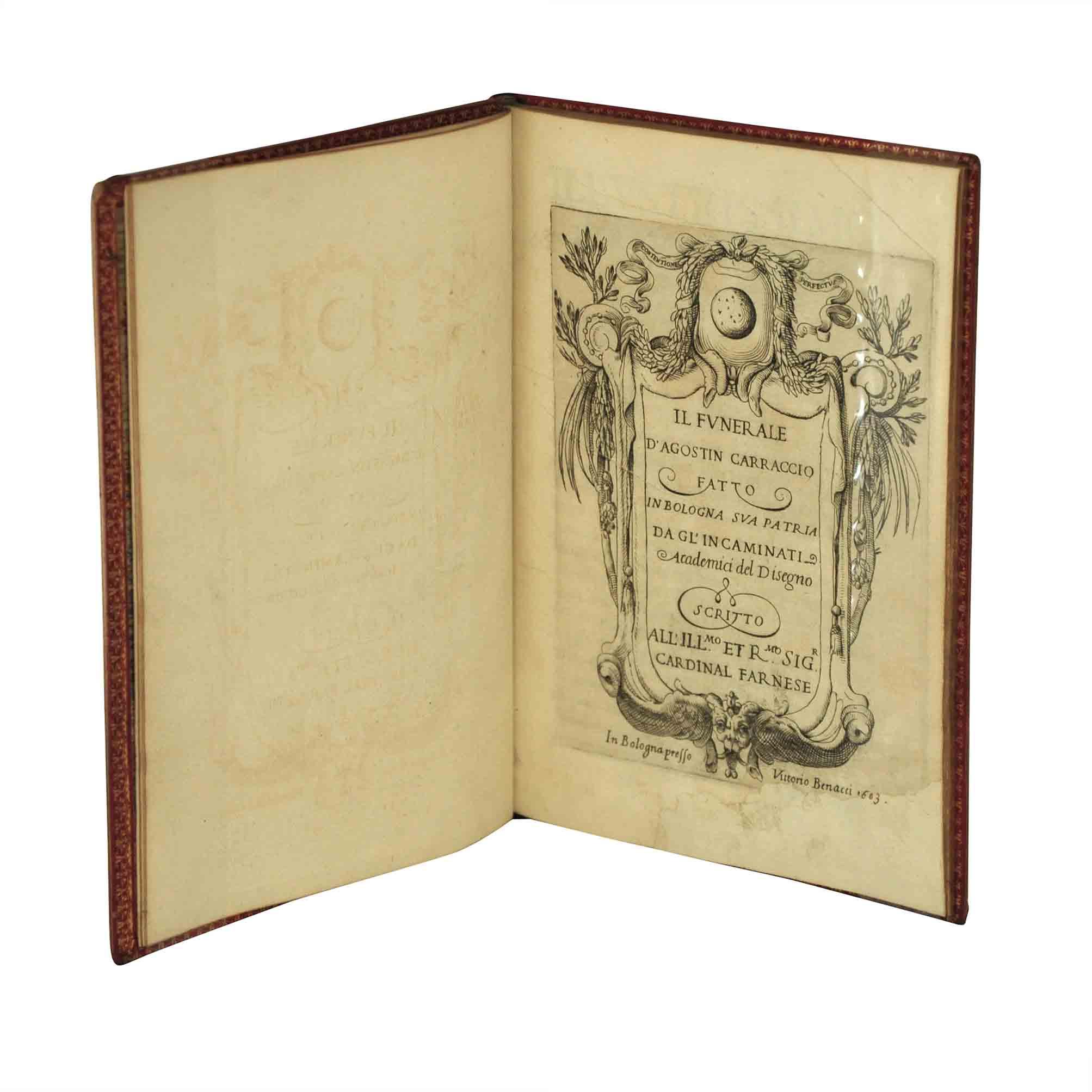 5563-Reni-Funerale-Carracci-1603-Title-Engraving-Etching-N.jpg