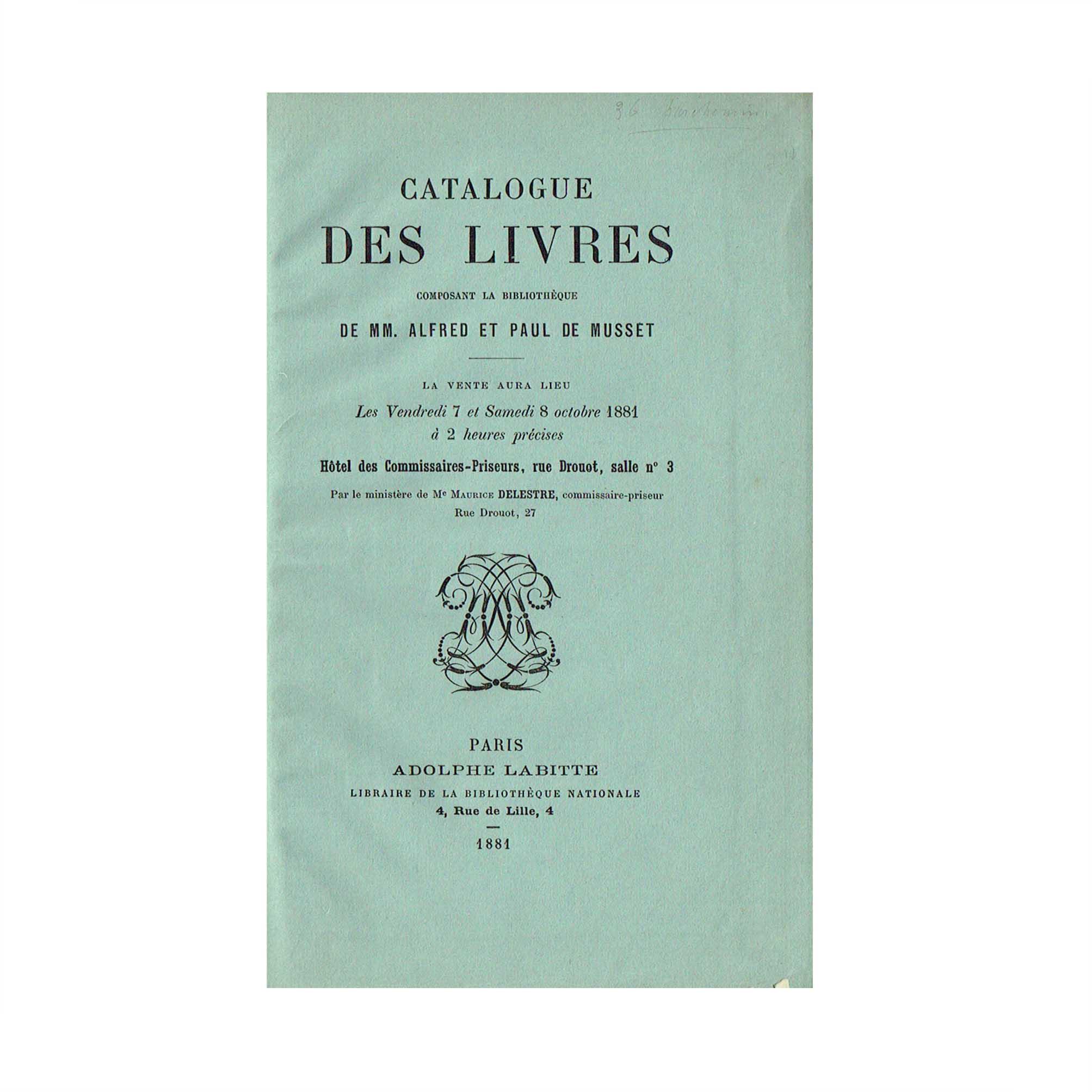 5564-Musset-Labitte-Catalogue-Livres-1881-Front-wrapper-N.jpeg
