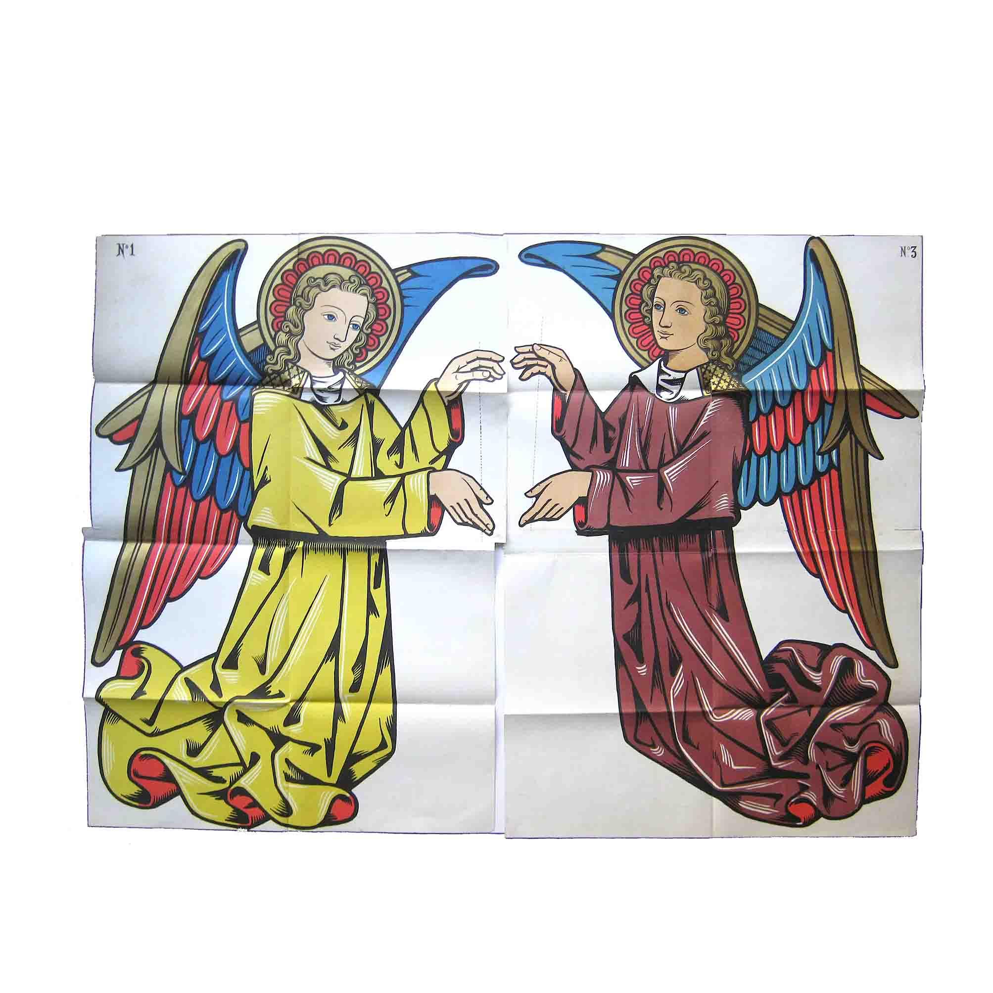 5565-Farcy-Decorations-Religieuses-1877-1879-Chromolitho-1-frei-A-N.jpg