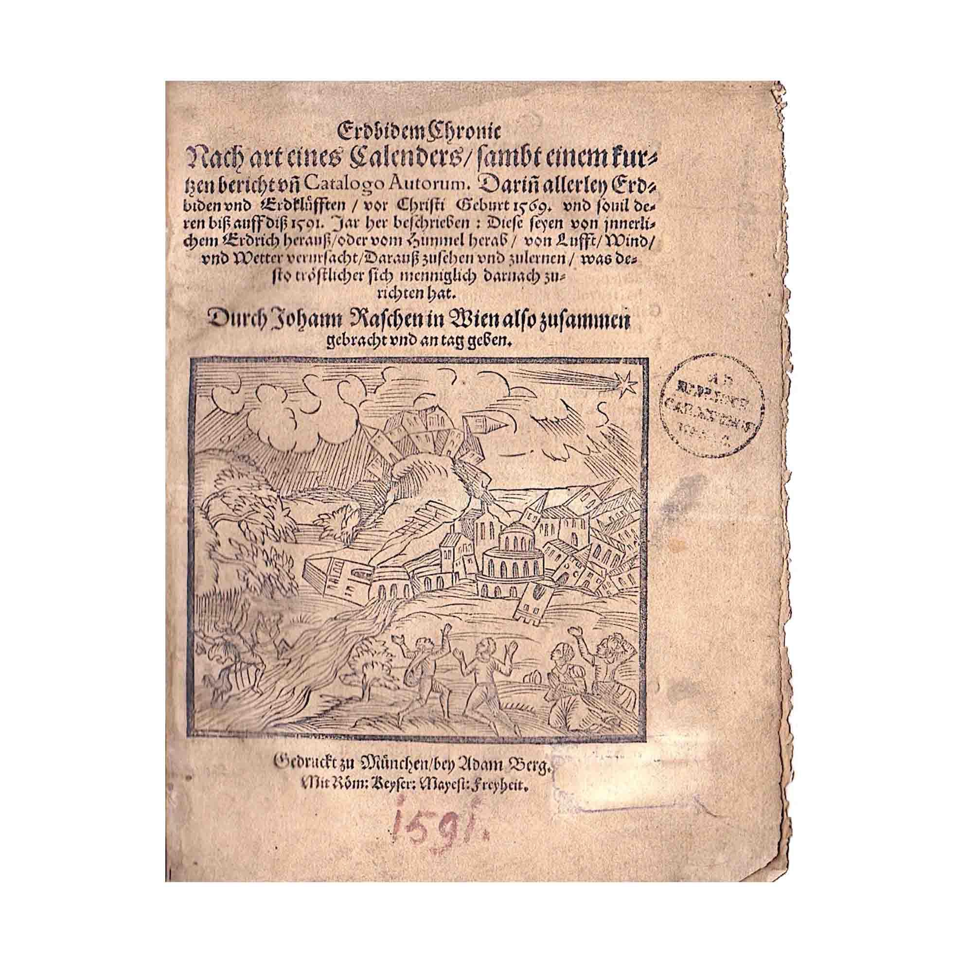 5565-Rasch-Erdbidem-Chronic-1591-Titel-A-N.jpg