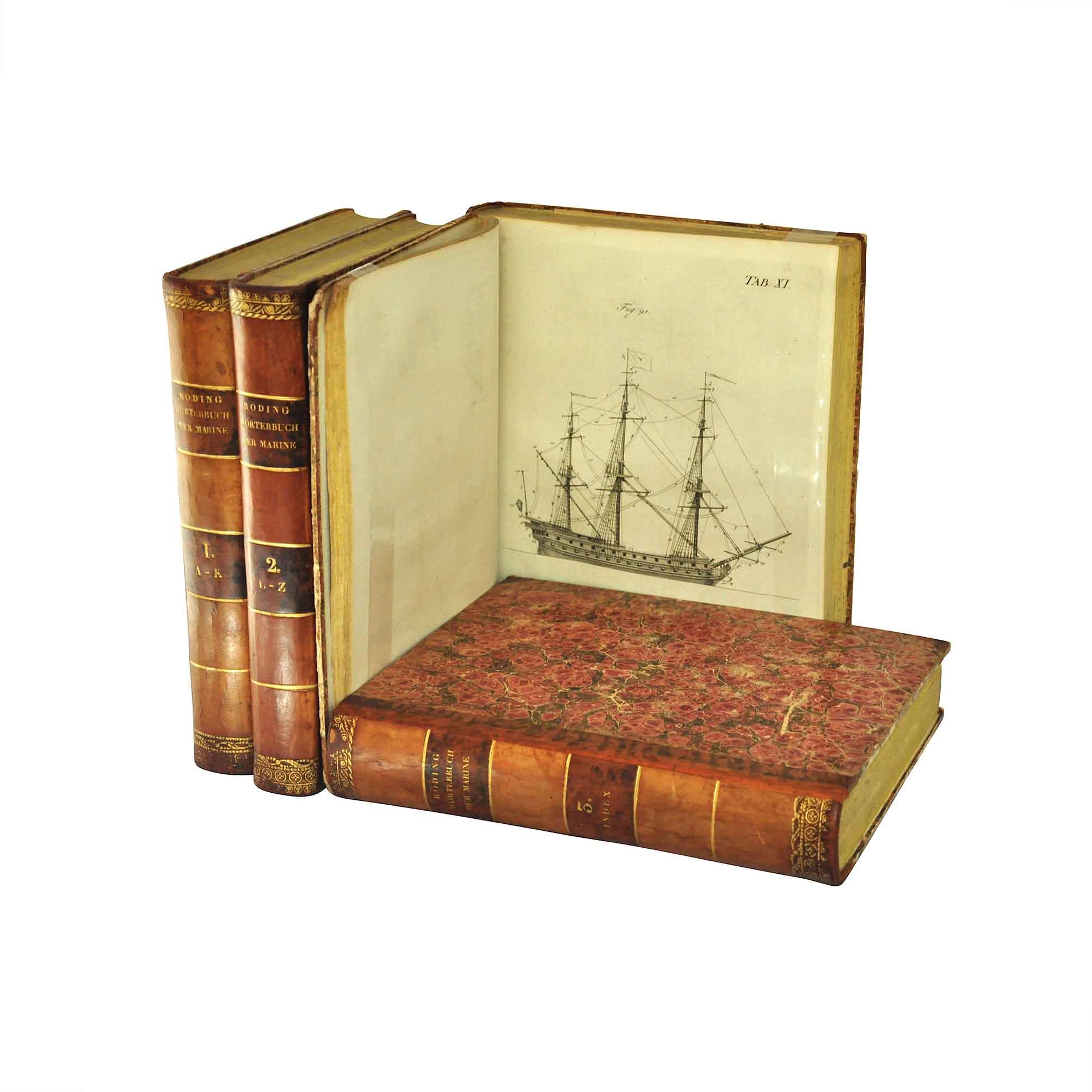 5568-Roeding-Woerterbuch-Marine-1794-1798-Covers-Ship-N.jpg