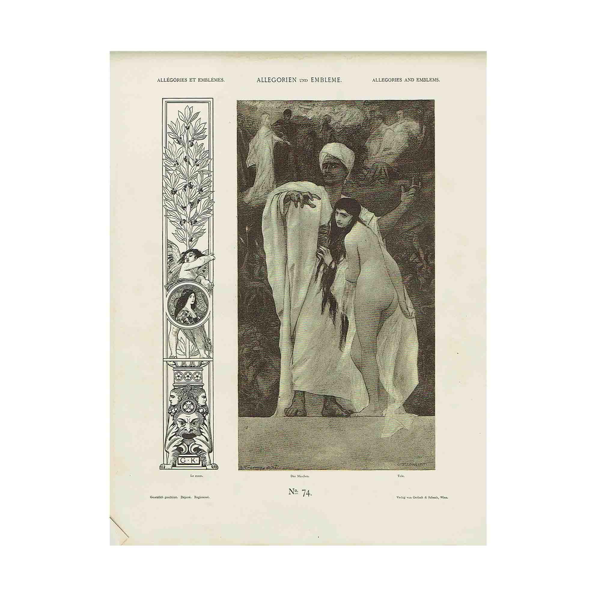 5576-Gerlach-Mappe-Allegorien-1882-Klimt-1-N.jpg