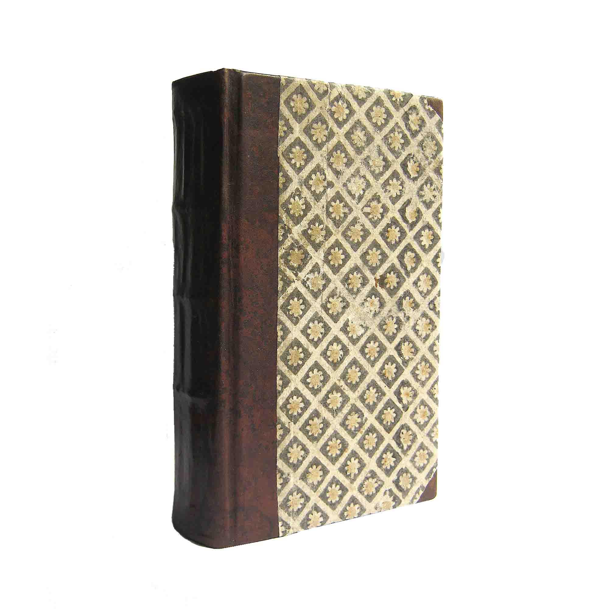 5579-Gartler-Hikmann-Kochbuch-1793-Einband-2-frei-N.jpg