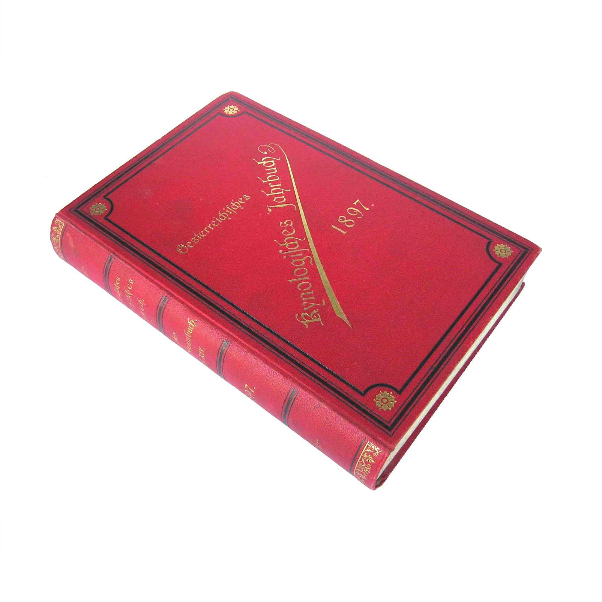 5582-Oesterreichisches-Kynologisches-Jahrbuch-1897-Einband-2-frei-N.jpg
