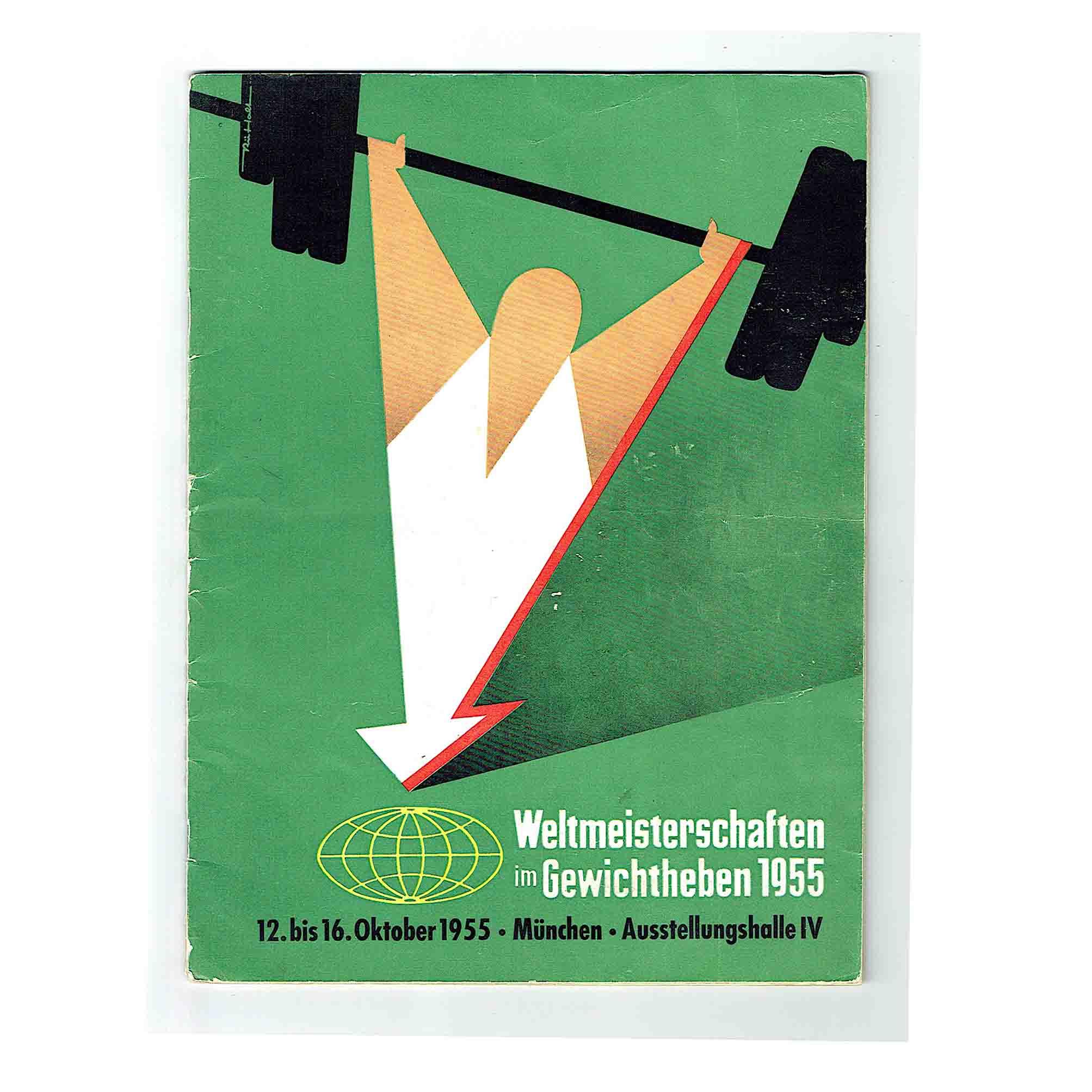 5586-WM-Gewichtheben-1955-Umschlag-N.jpeg
