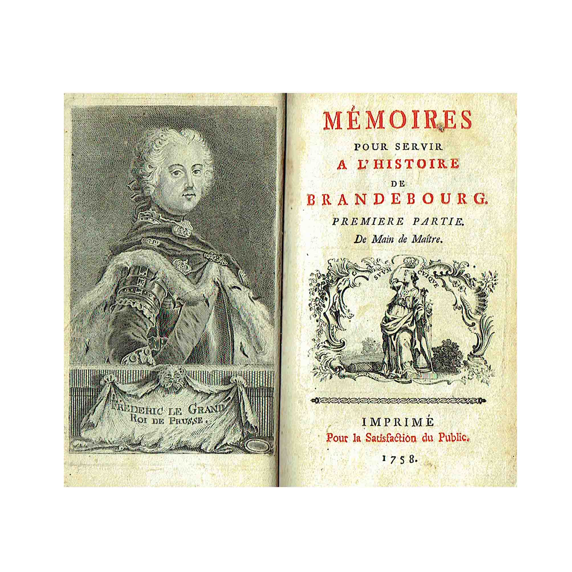 5592-Friedrich-II-Mémoires-Brandenbourg-1758-Titel-Frontispiz-Friedrich-A-N.jpg