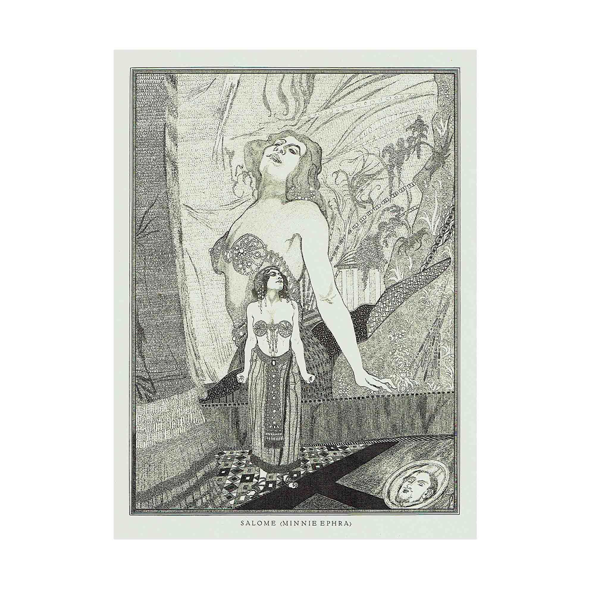 5593-Vrieslander-Rose-Mirliton-Widmung-Stefan-Zweig-1914-Salome-N.jpg