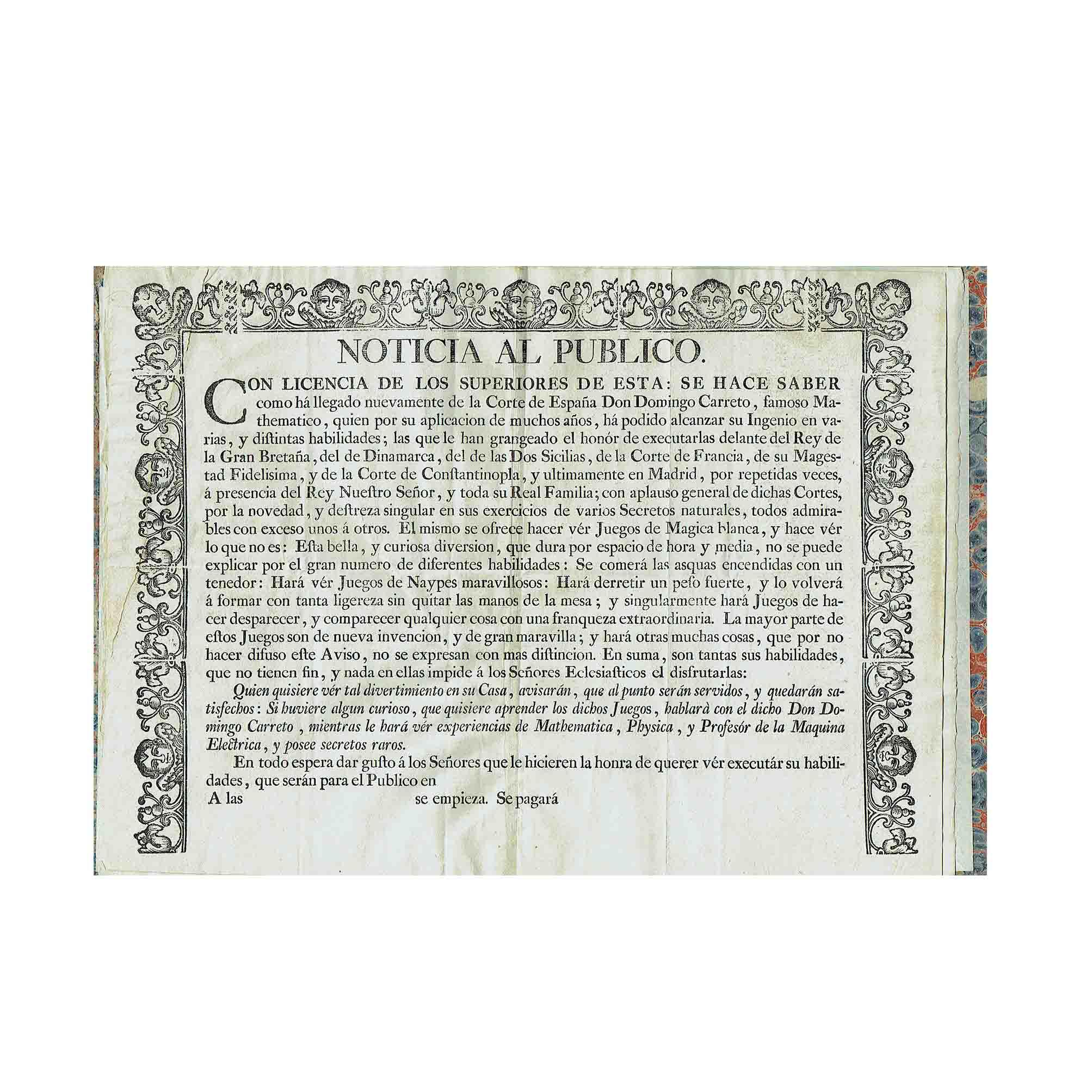5594-Carreto-Noticia-Poster-White-Magic-1700-N.jpeg