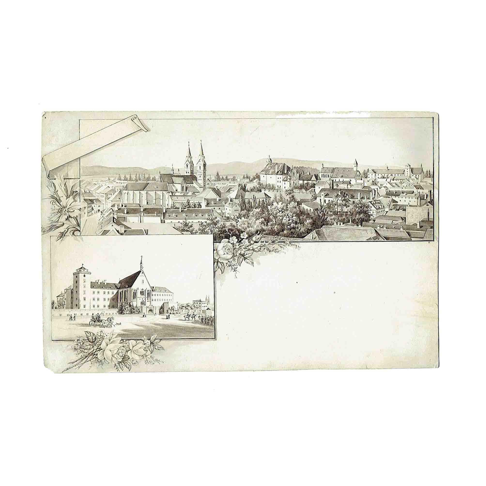 5595-Wiener-Neustadt-Panorama-Tusche-1870-1890-frei-N.jpg