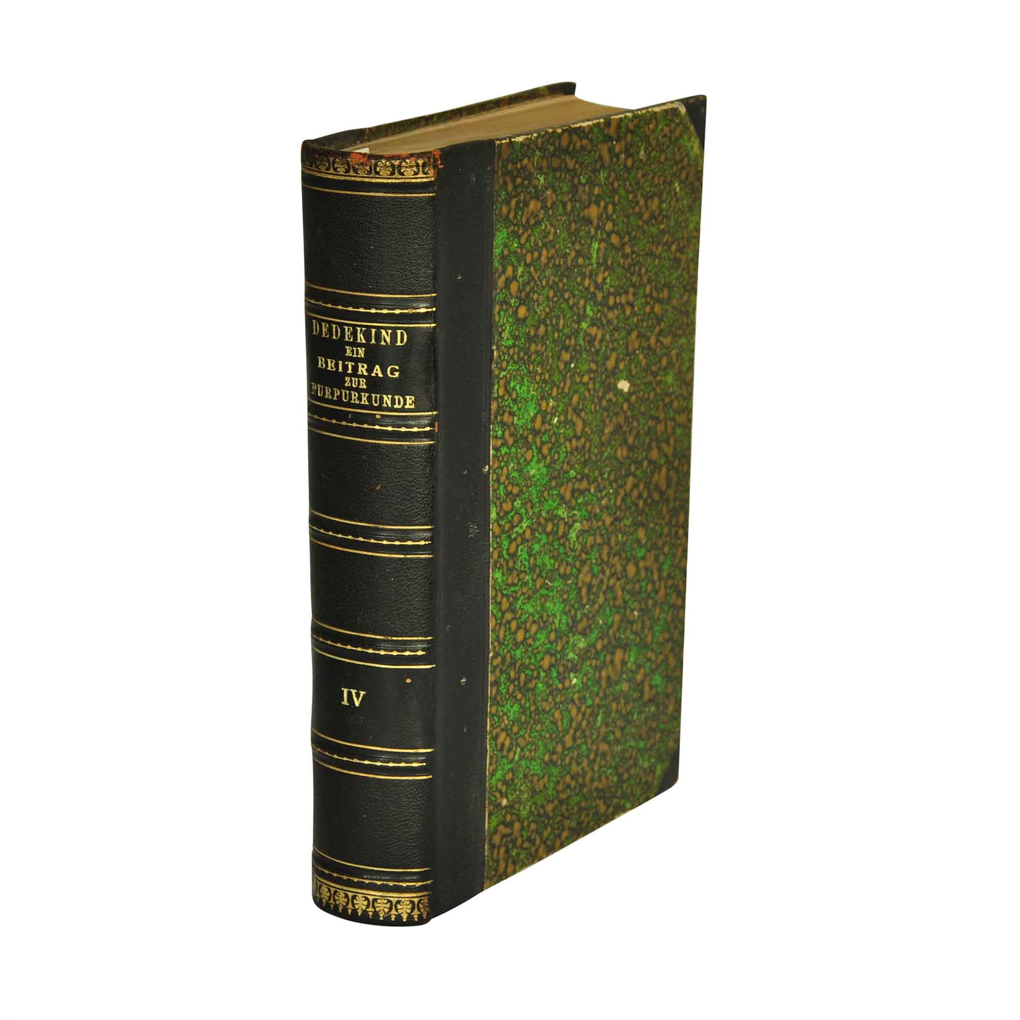 5596-Dedekind-Bibliographie-Purpur-1911-Einband-frei-2-N.jpg