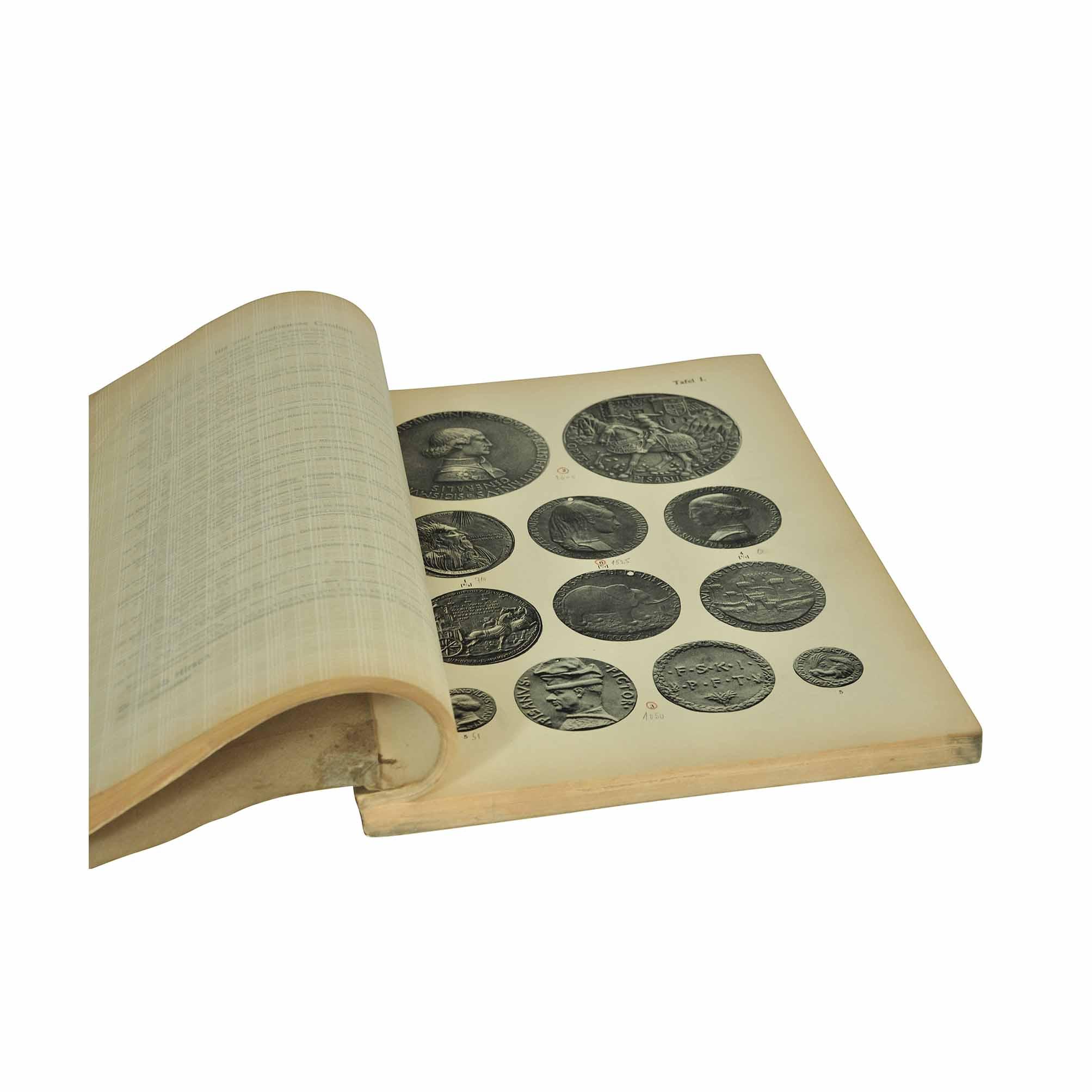 5598-Löbbecke-Medaillen-Plaketten-Auktion-1908-offen-2-N.jpg