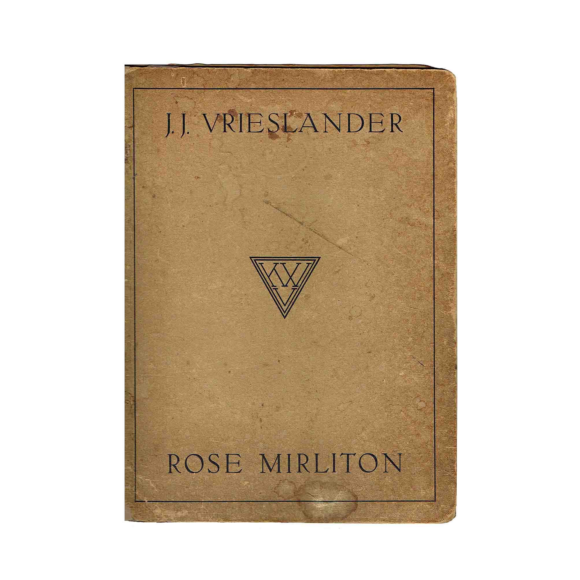 5598-Vrieslander-Rose-Mirliton-1914-Mappe-N.jpg