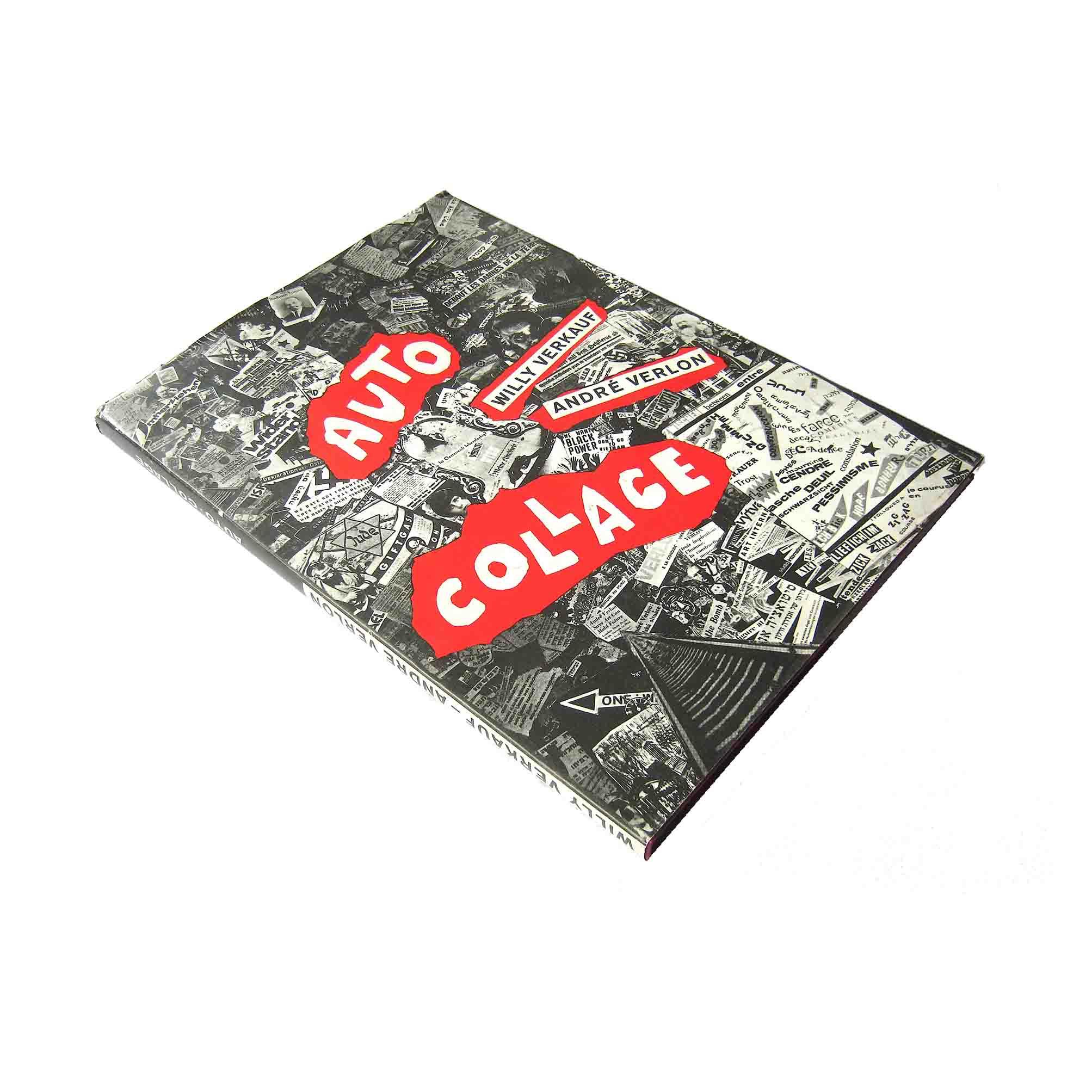 5609-Verkauf-Verlon-Auto-Collage-1975-Collage-Umschlag-frei-N.jpg