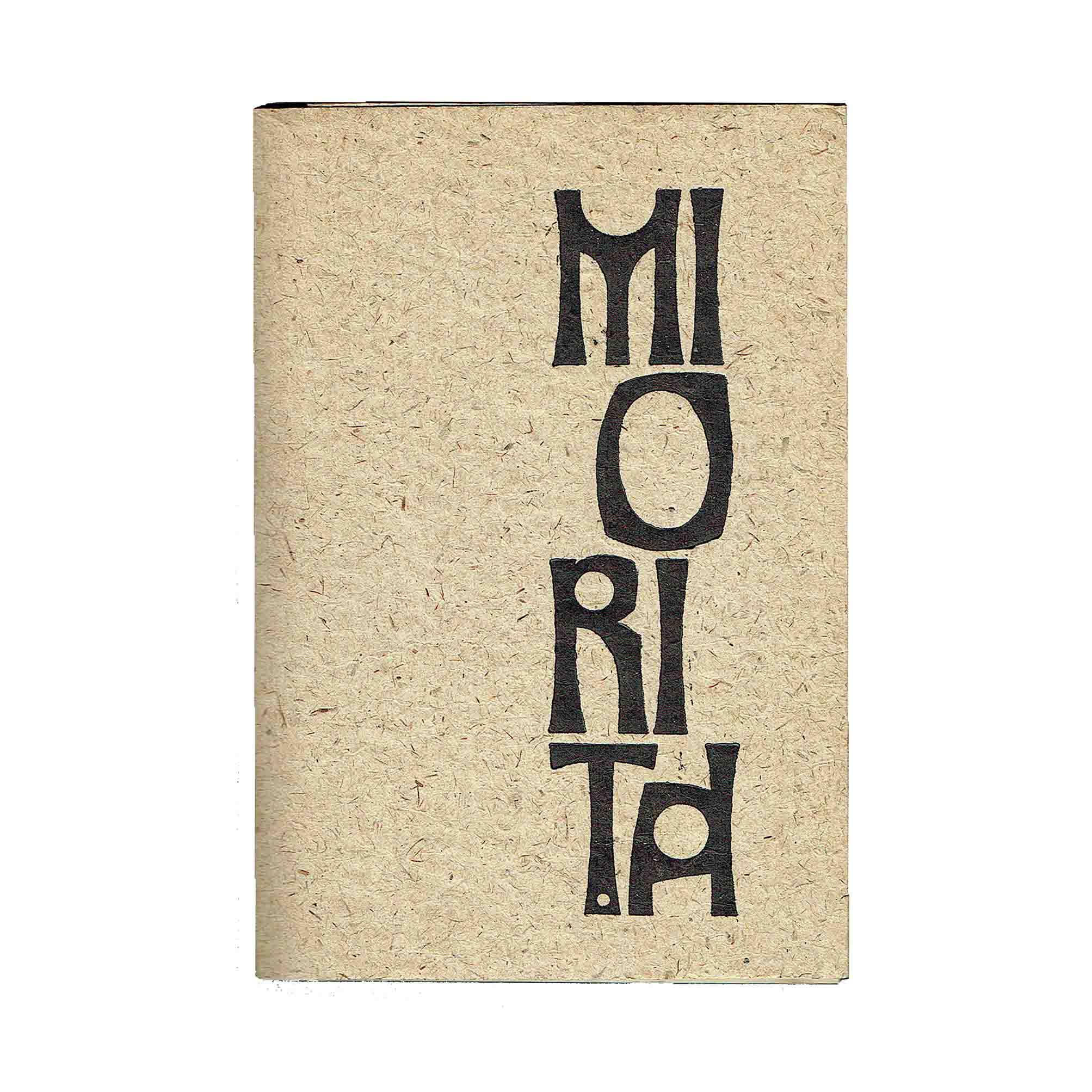 5613-Mioritza-Chendea-Romanian-1972-Cover-frei-N.jpg